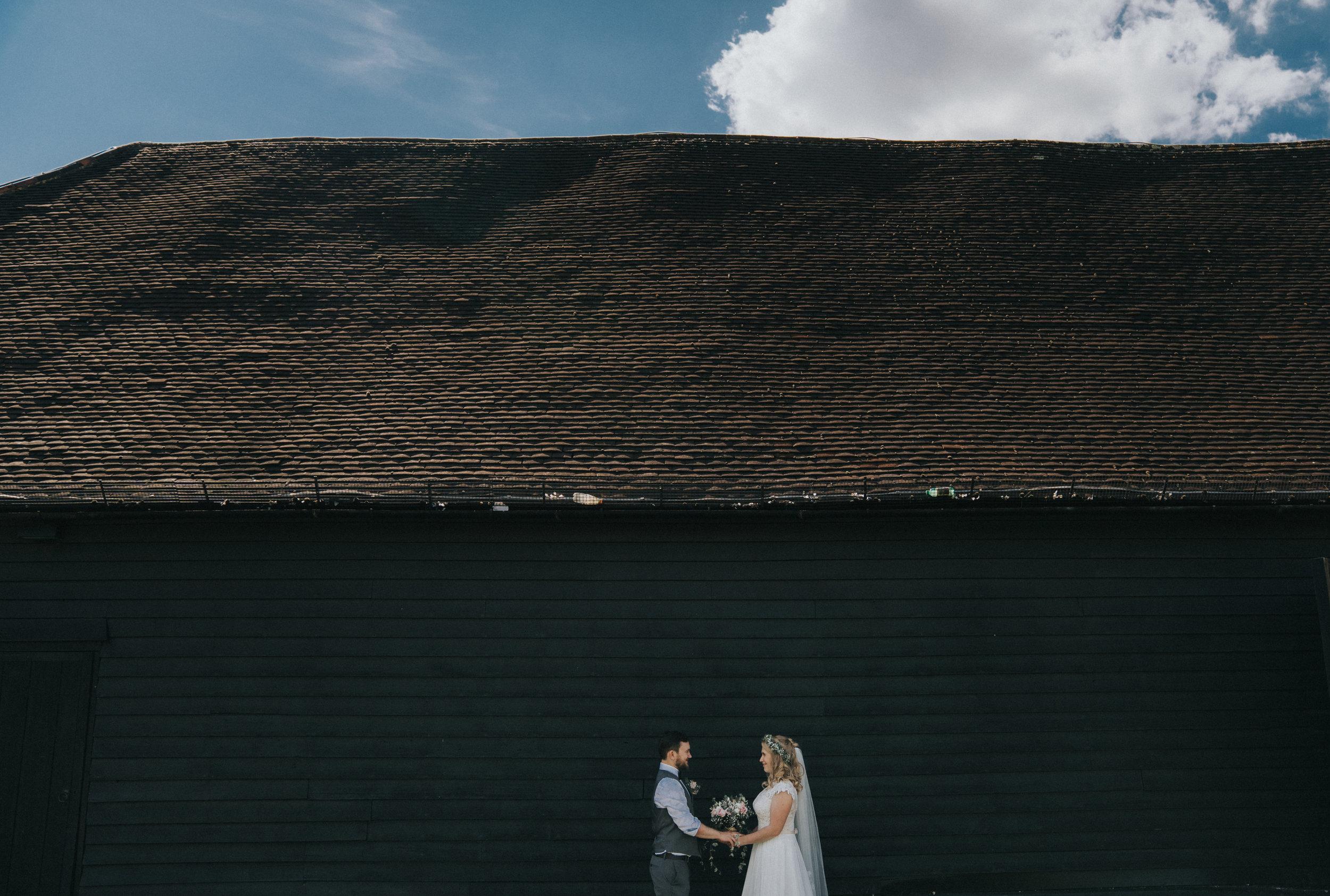 london-middlesex-wedding-photography-videography-manor-farm-barn-49