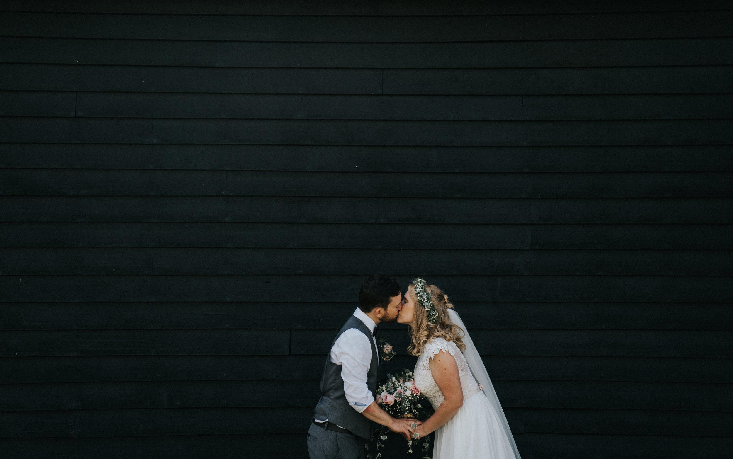 london-middlesex-wedding-photography-videography-manor-farm-barn-50