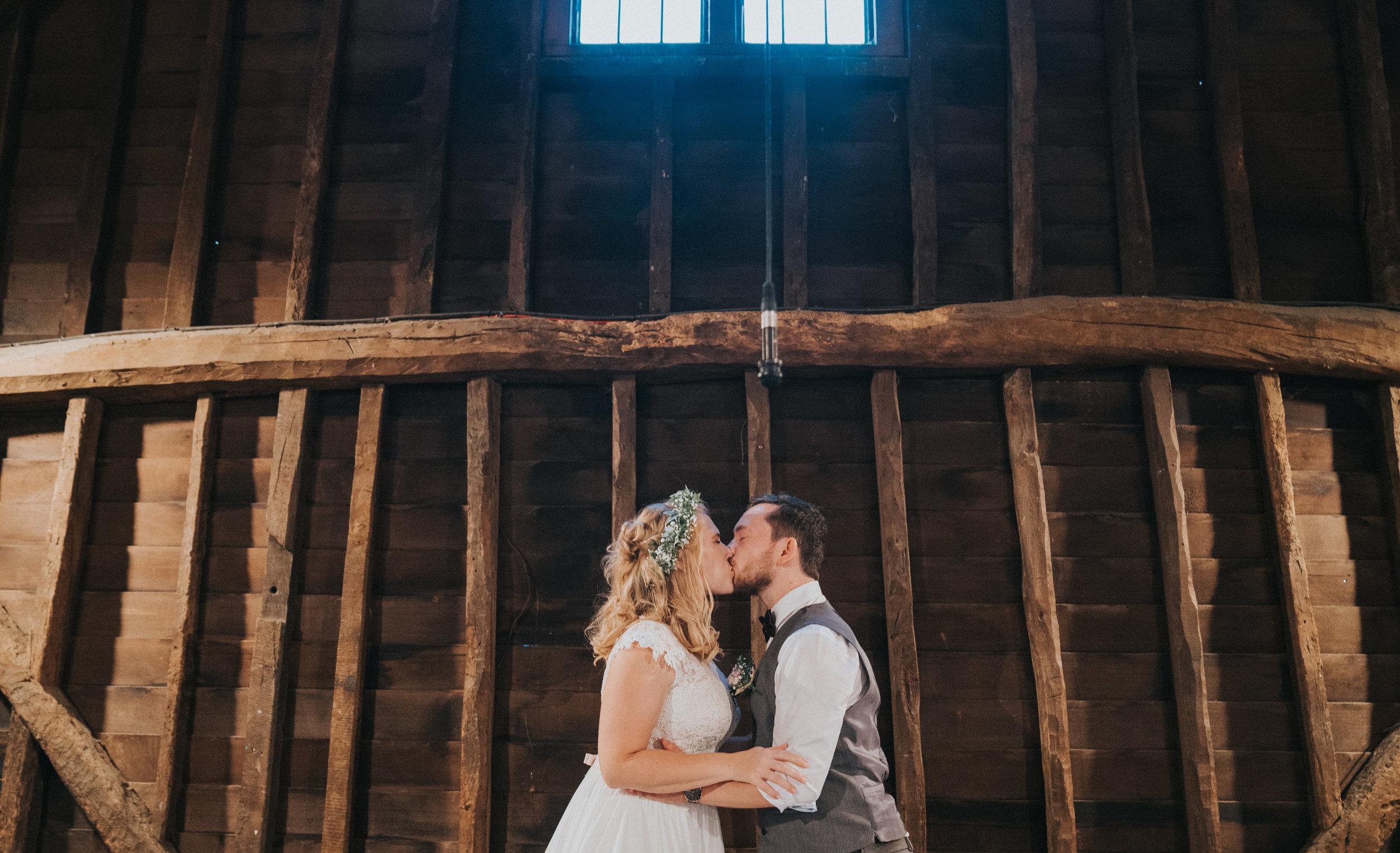 london-middlesex-wedding-photography-videography-manor-farm-barn-53