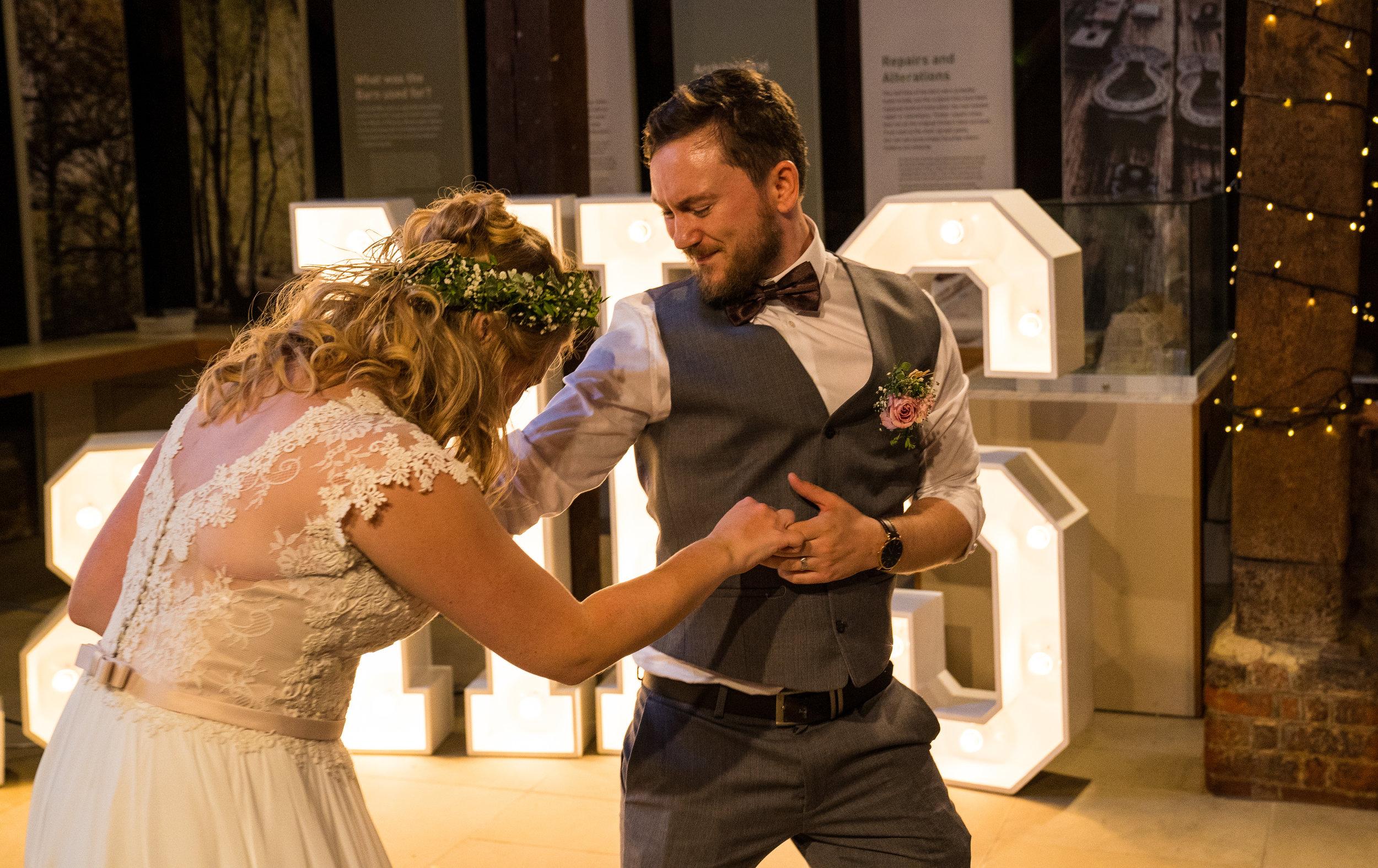 london-middlesex-wedding-photography-videography-manor-farm-barn-59