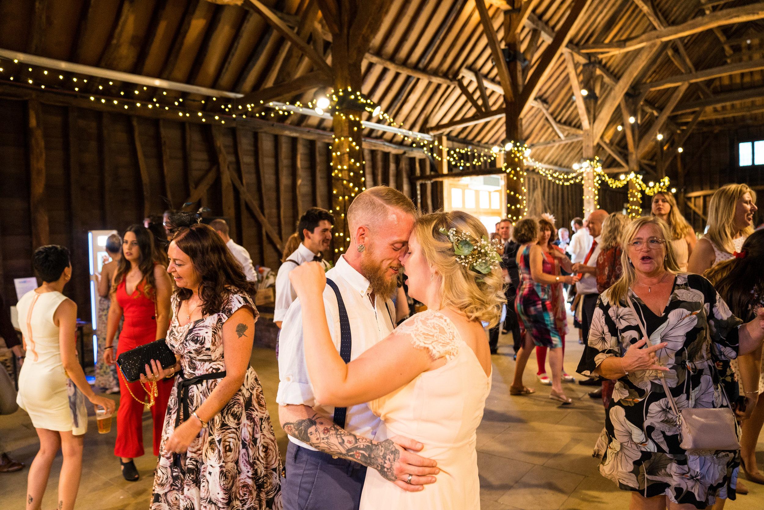 london-middlesex-wedding-photography-videography-manor-farm-barn-60