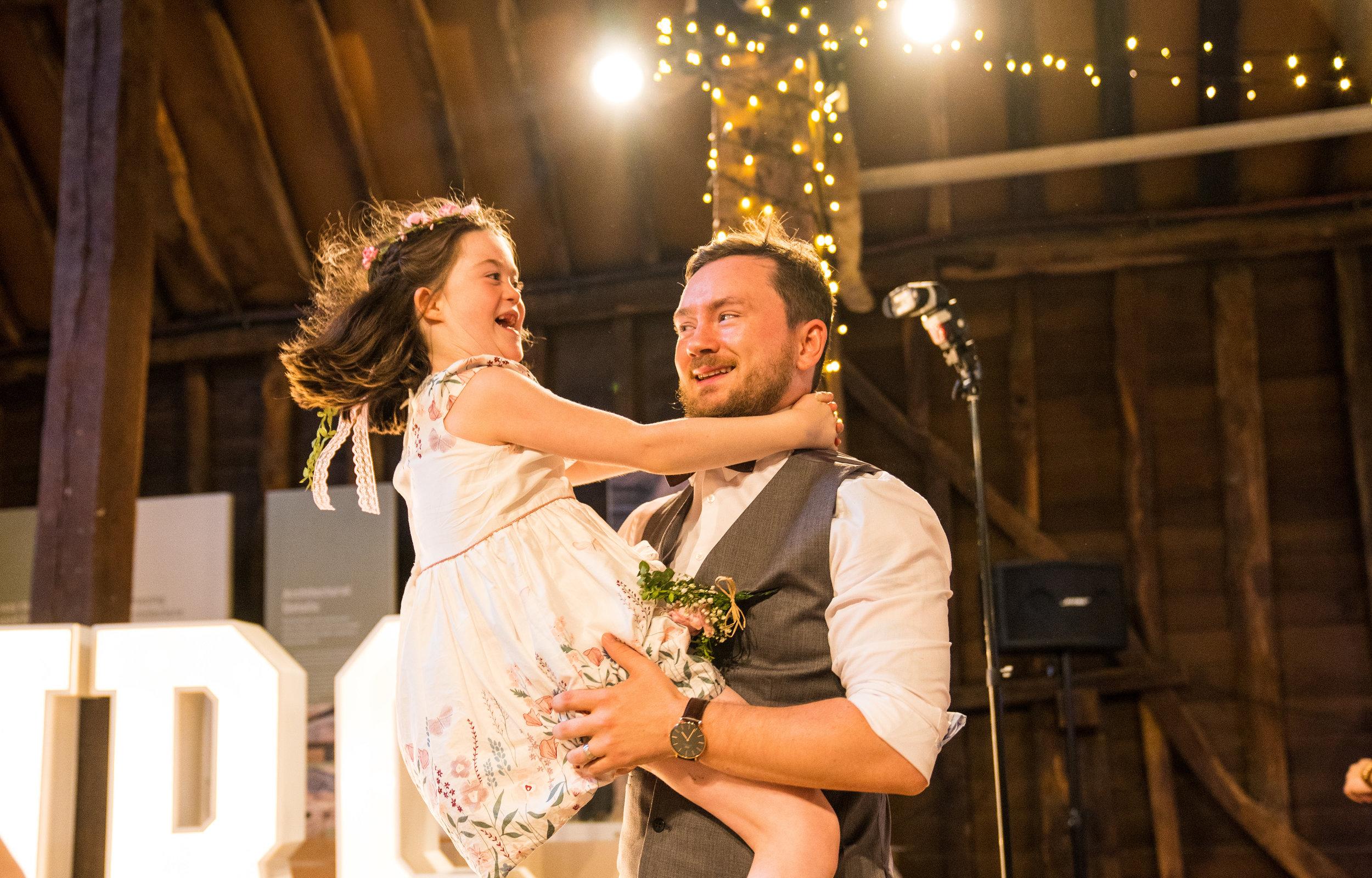 london-middlesex-wedding-photography-videography-manor-farm-barn-61
