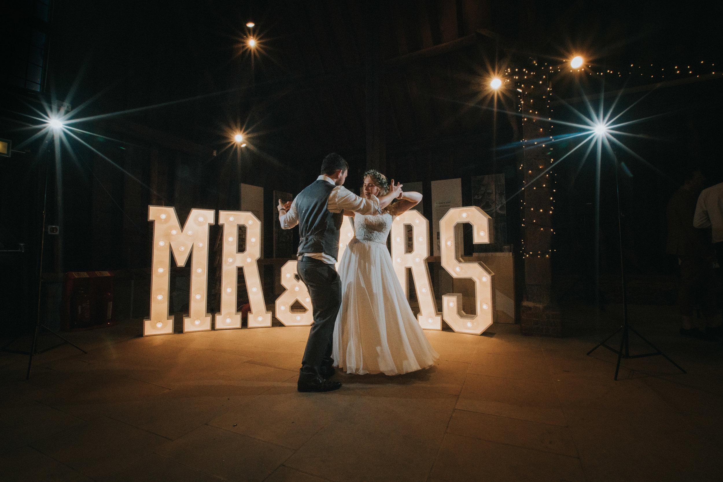 london-middlesex-wedding-photography-videography-manor-farm-barn-62
