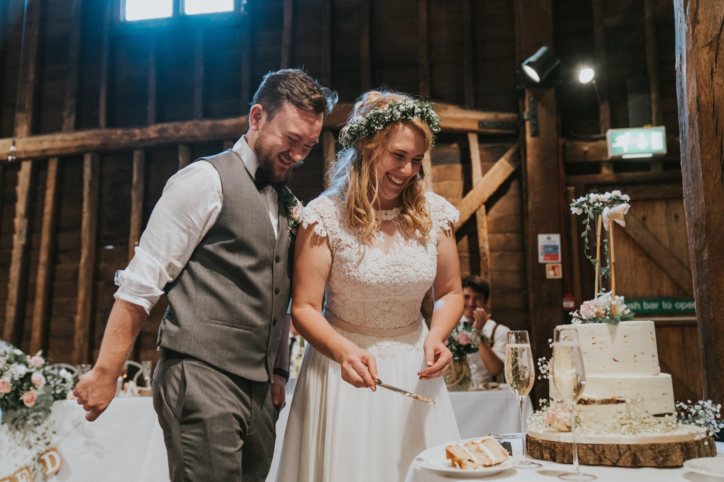 london-middlesex-wedding-photography-videography-manor-farm-barn-63