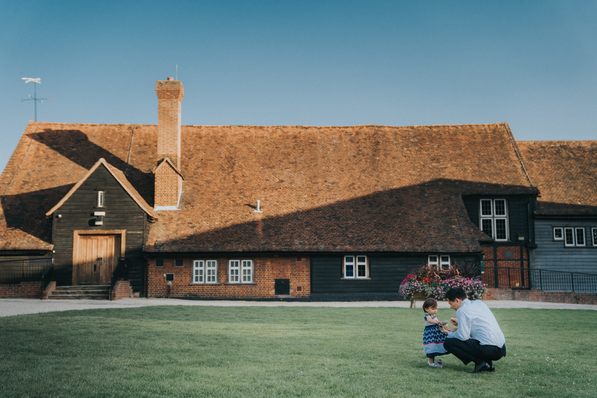 london-middlesex-wedding-photography-videography-manor-farm-barn-64