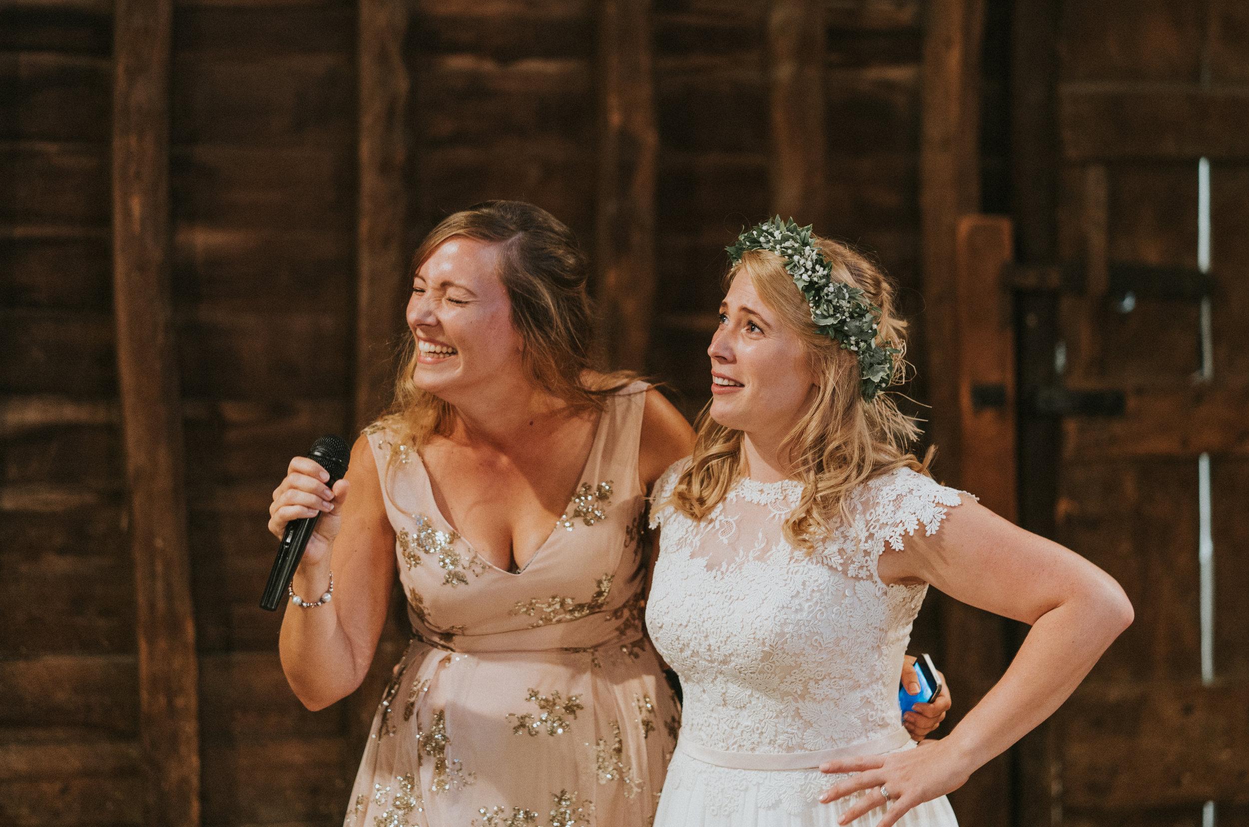 london-middlesex-wedding-photography-videography-manor-farm-barn-66