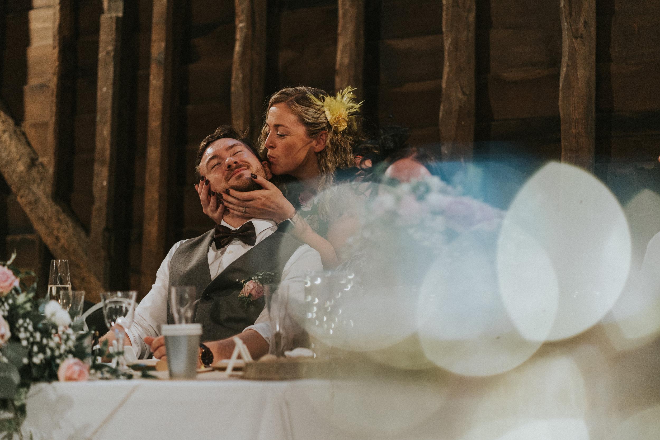 london-middlesex-wedding-photography-videography-manor-farm-barn-602