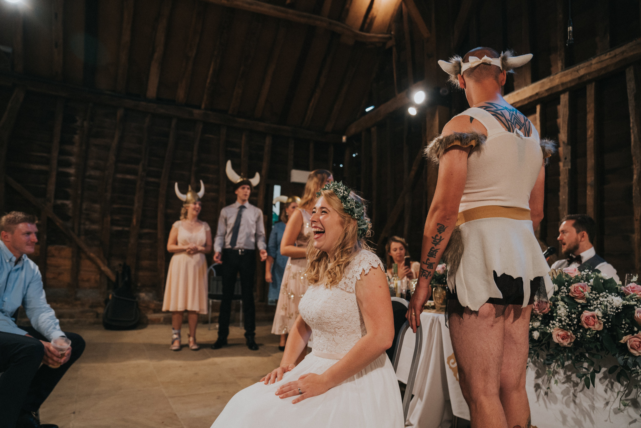 london-middlesex-wedding-photography-videography-manor-farm-barn-69