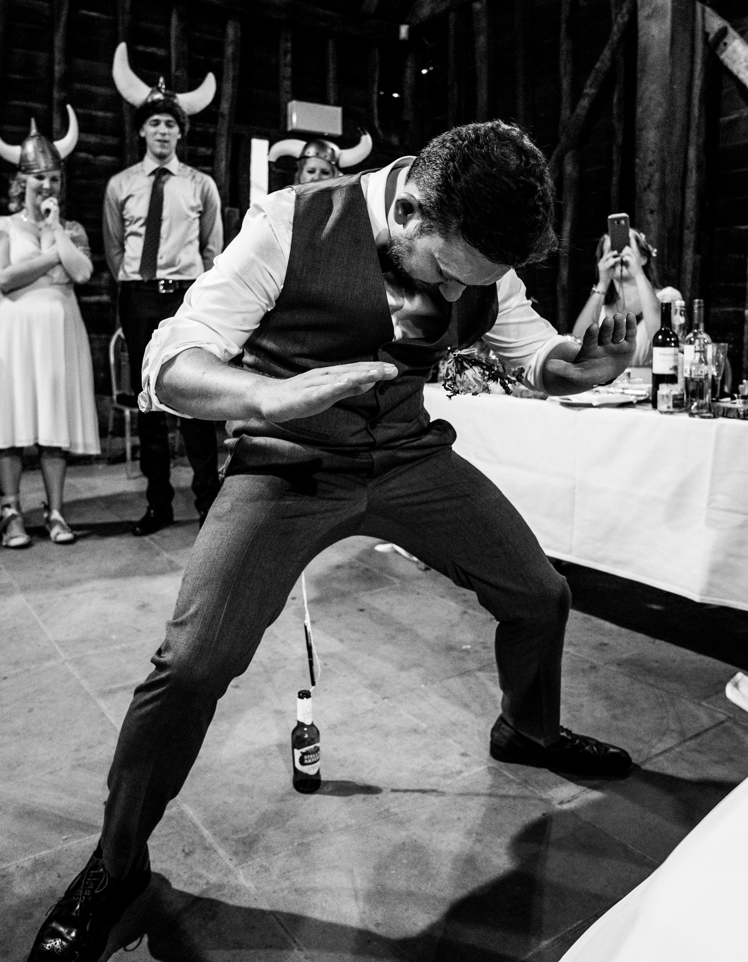 london-middlesex-wedding-photography-videography-manor-farm-barn-70