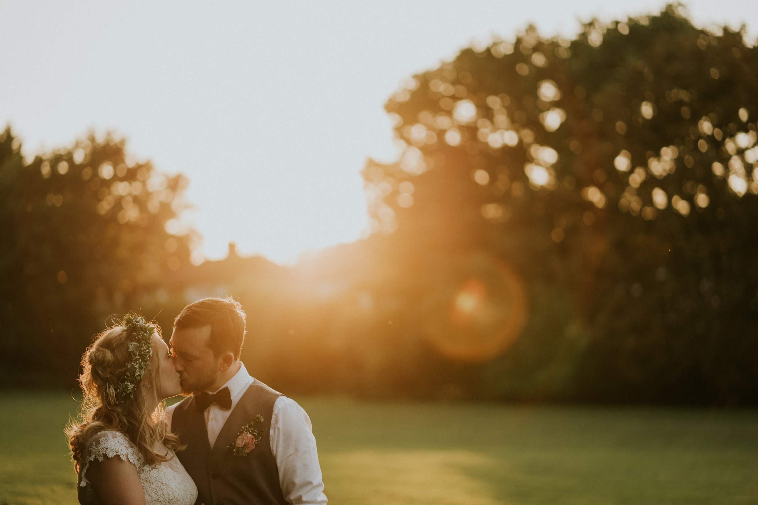 london-middlesex-wedding-photography-videography-manor-farm-barn-72