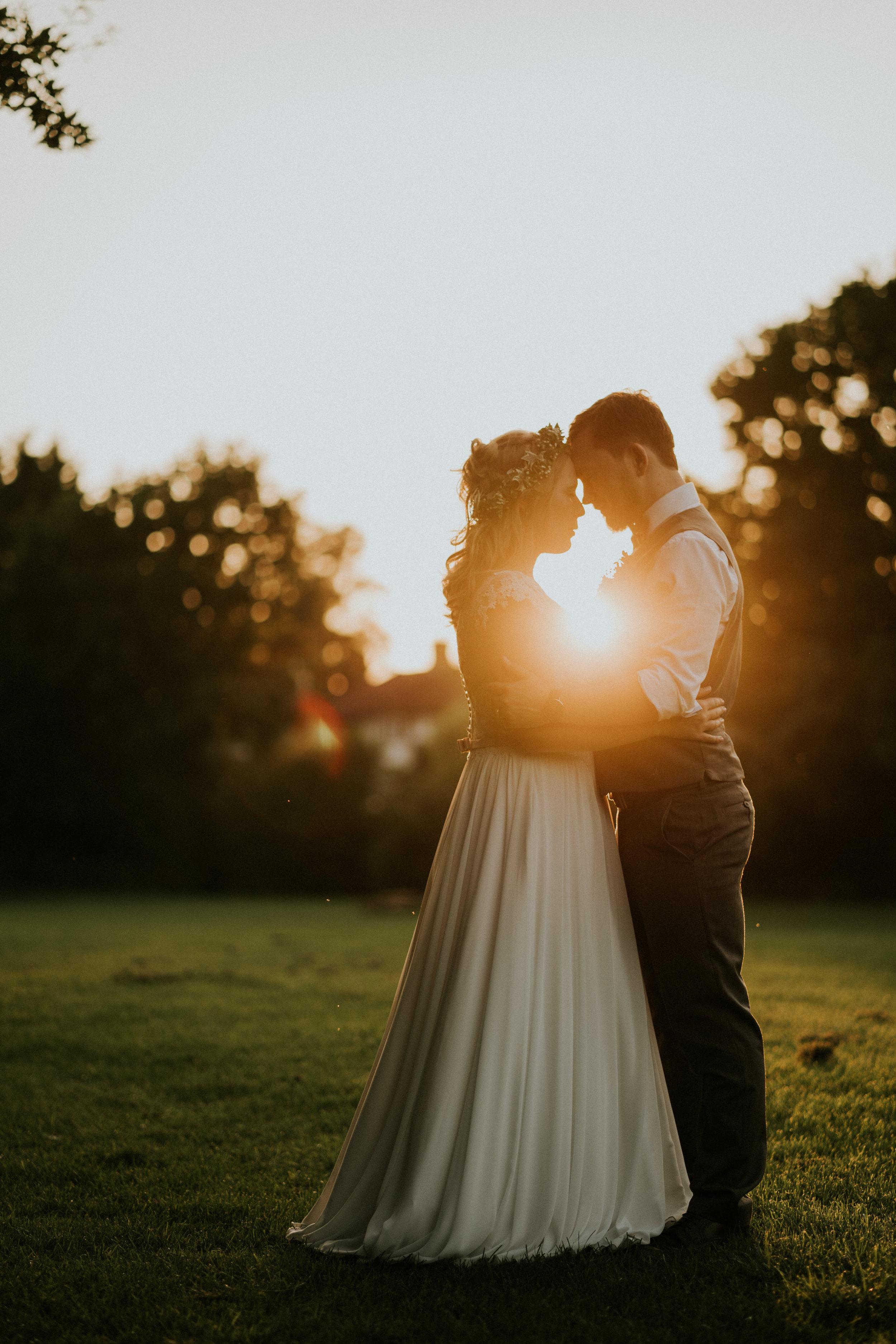 london-middlesex-wedding-photography-videography-manor-farm-barn-73