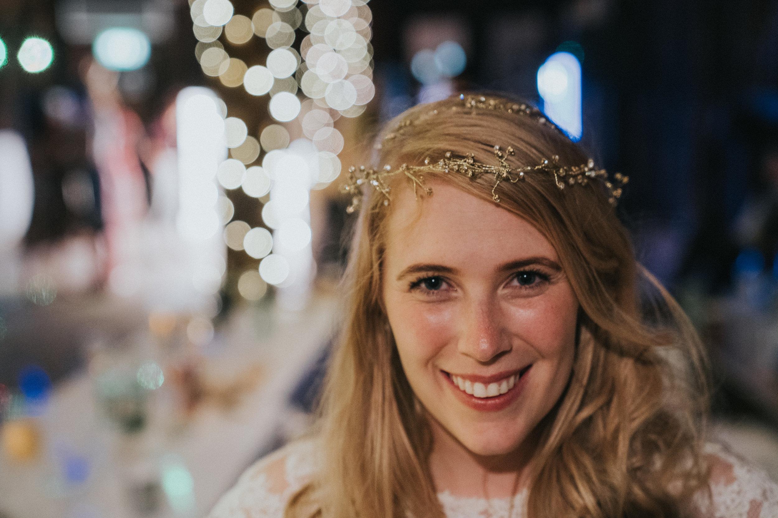 london-middlesex-wedding-photography-videography-manor-farm-barn-74