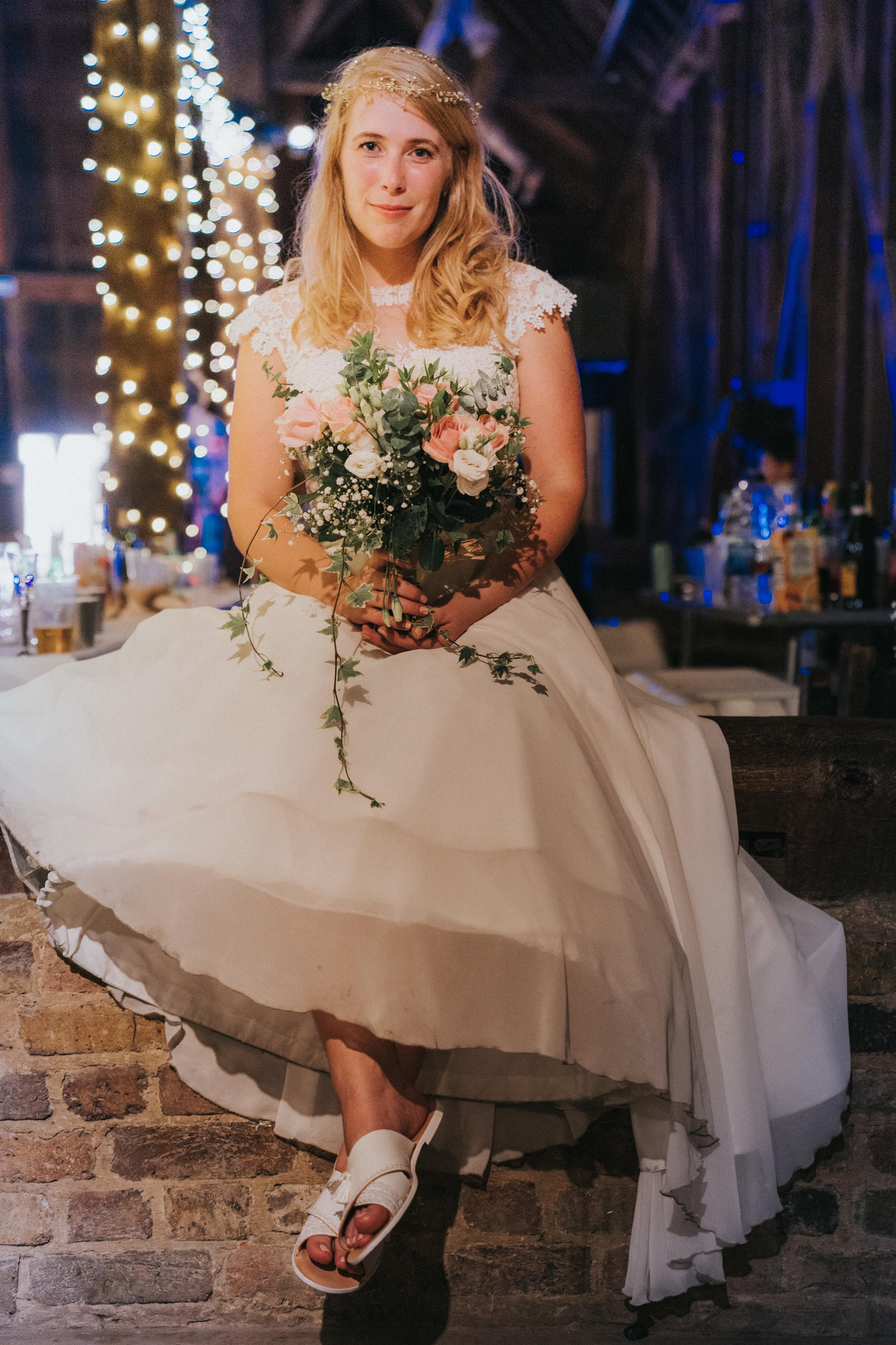 london-middlesex-wedding-photography-videography-manor-farm-barn-75