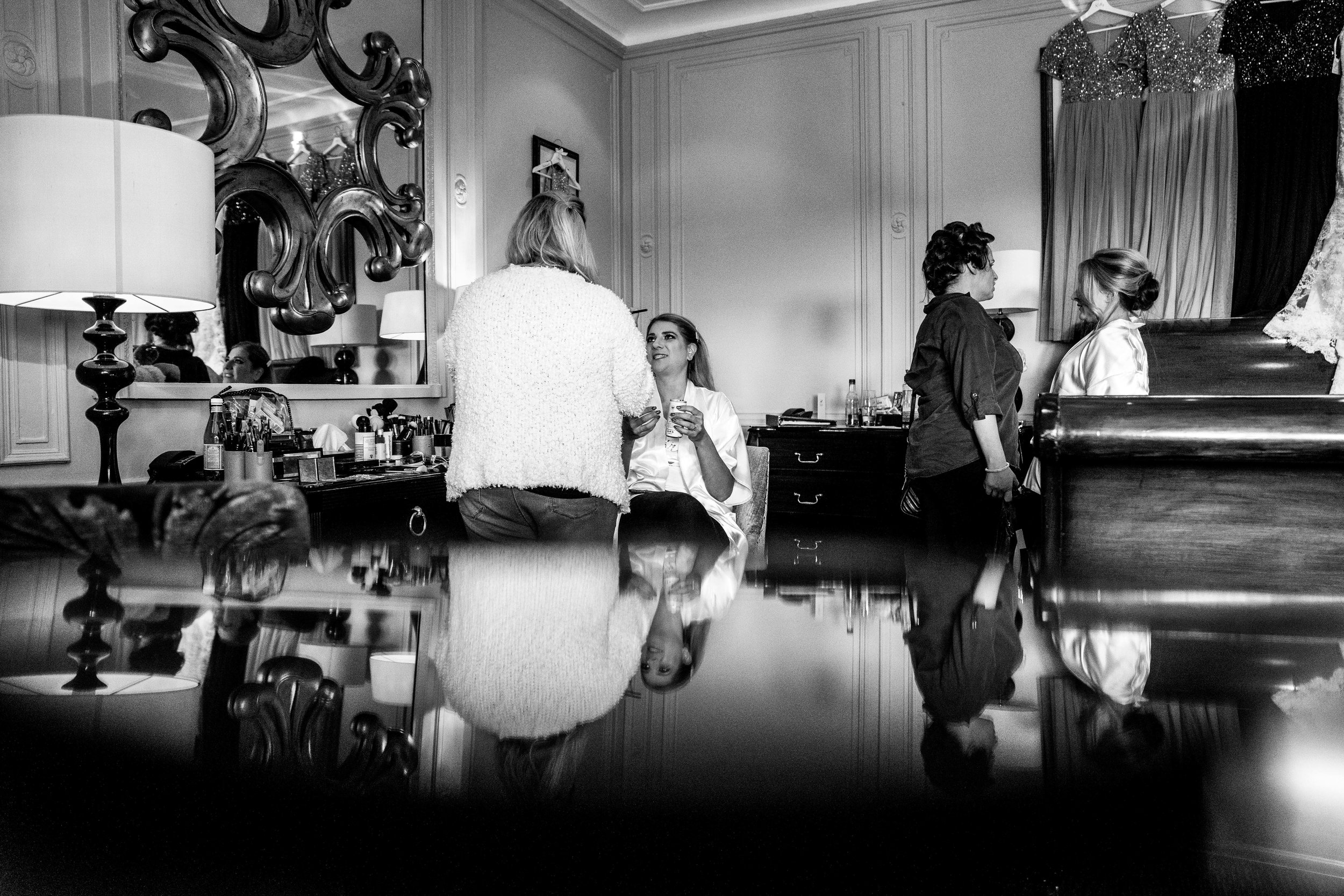 london-surrey-wedding-photography-nutfieldpriory-07