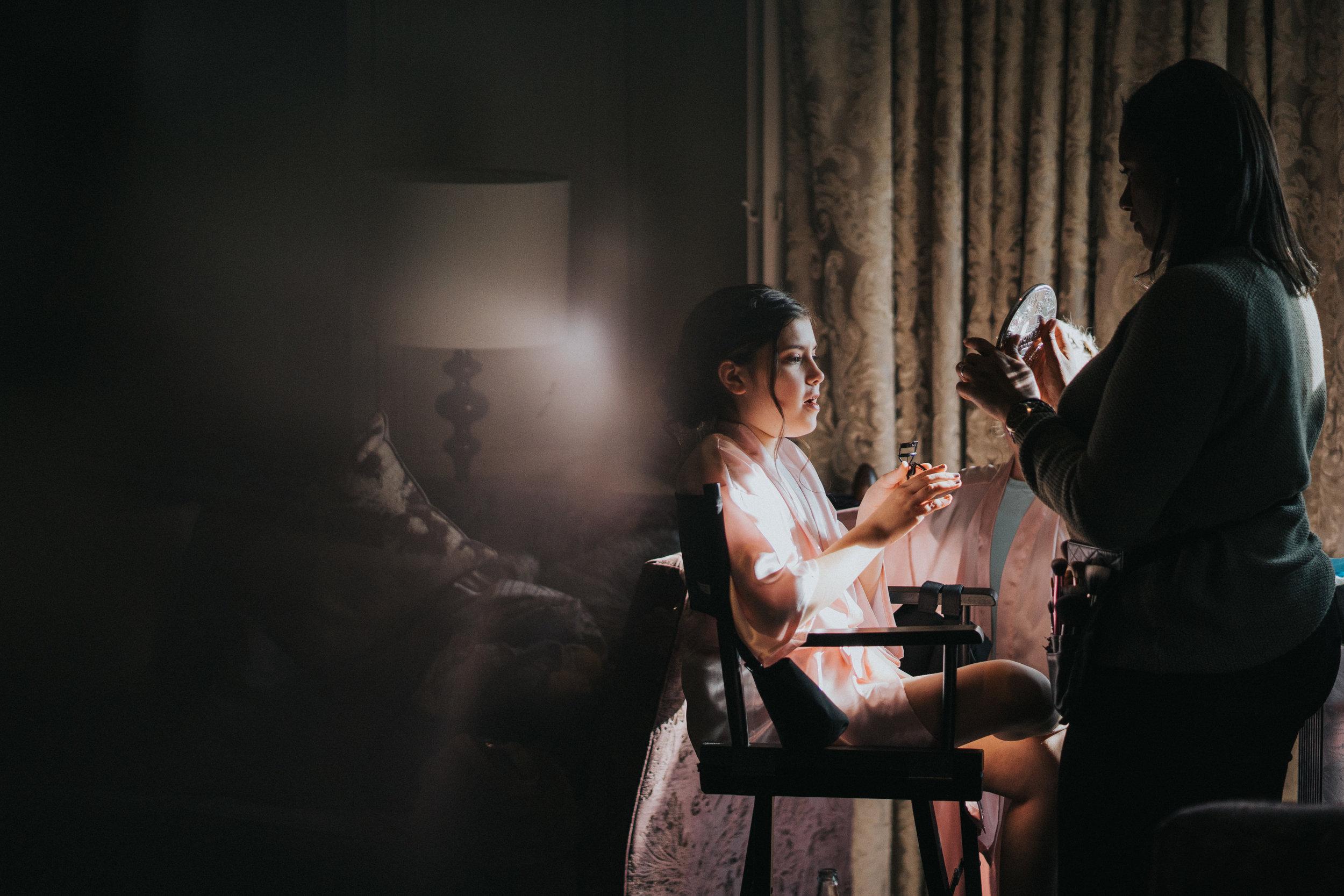 london-surrey-wedding-photography-nutfieldpriory-112