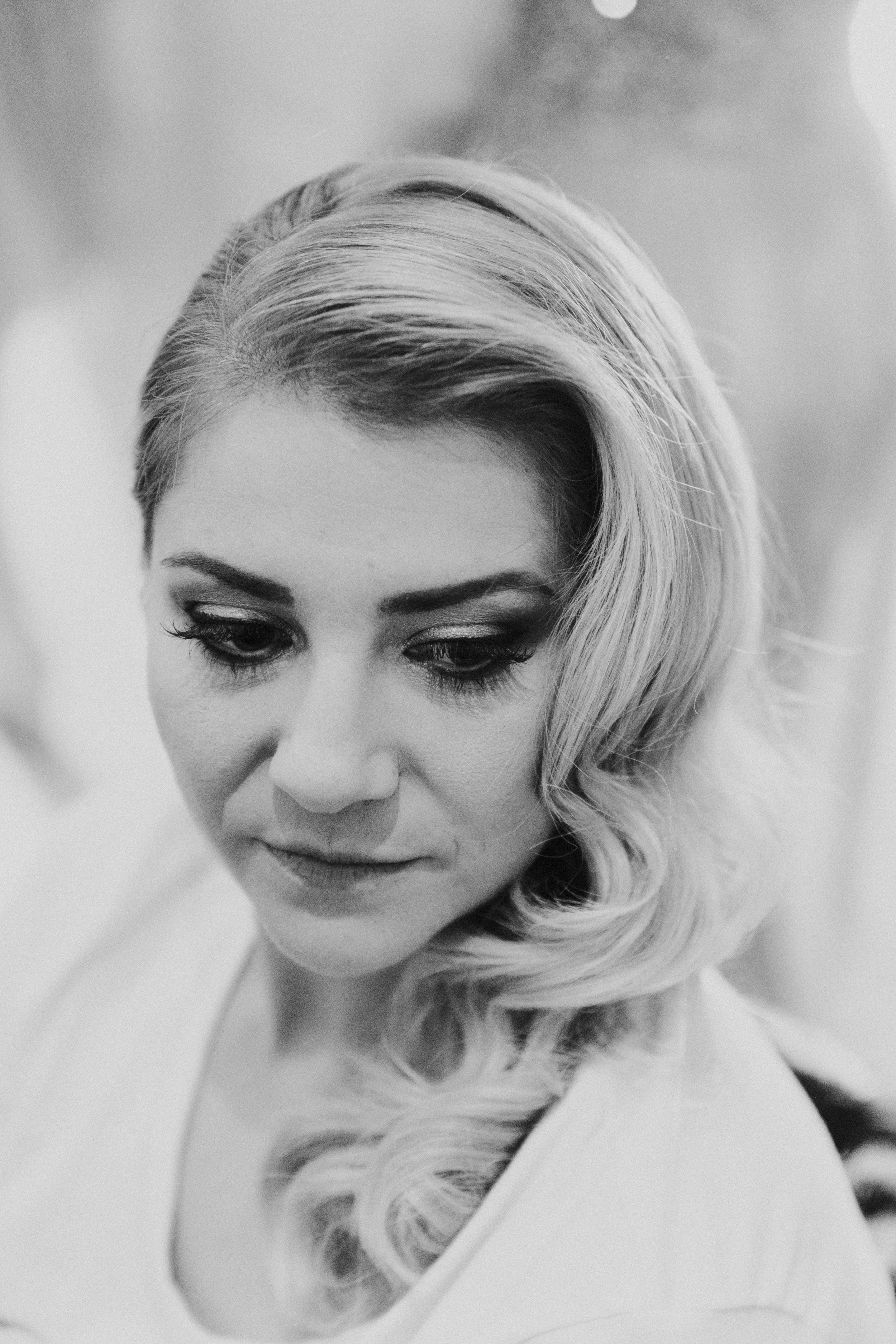 london-surrey-wedding-photography-nutfieldpriory-118