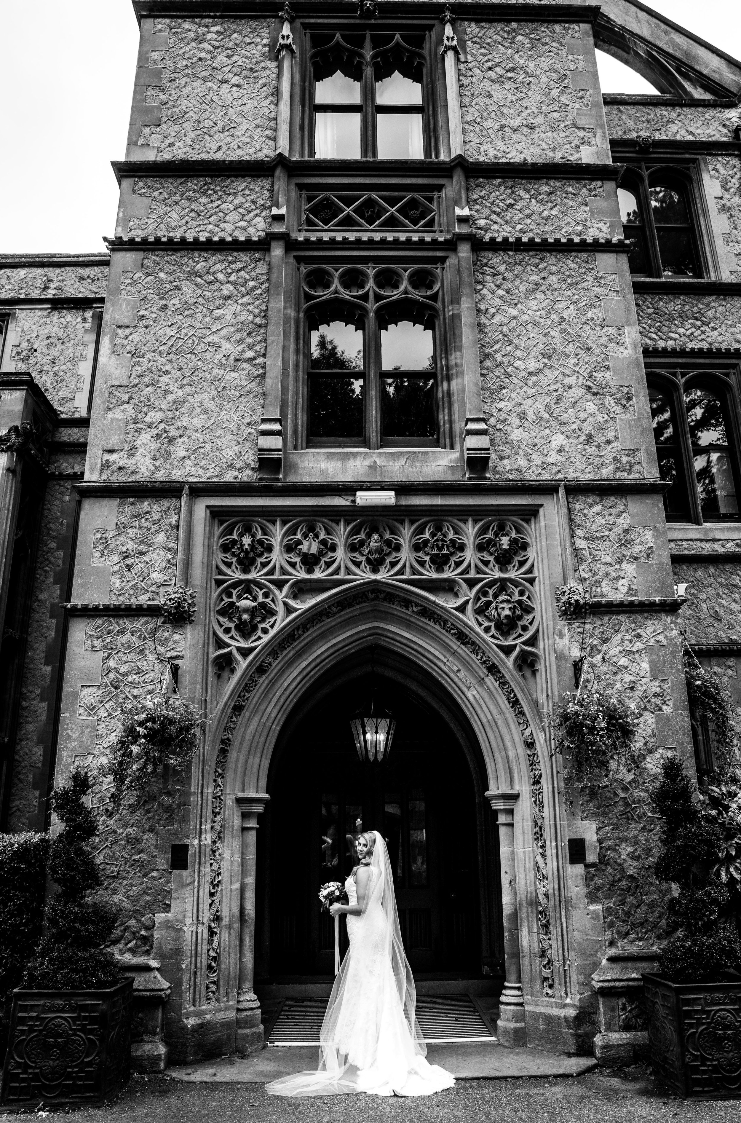 london-surrey-wedding-photography-nutfieldpriory-21