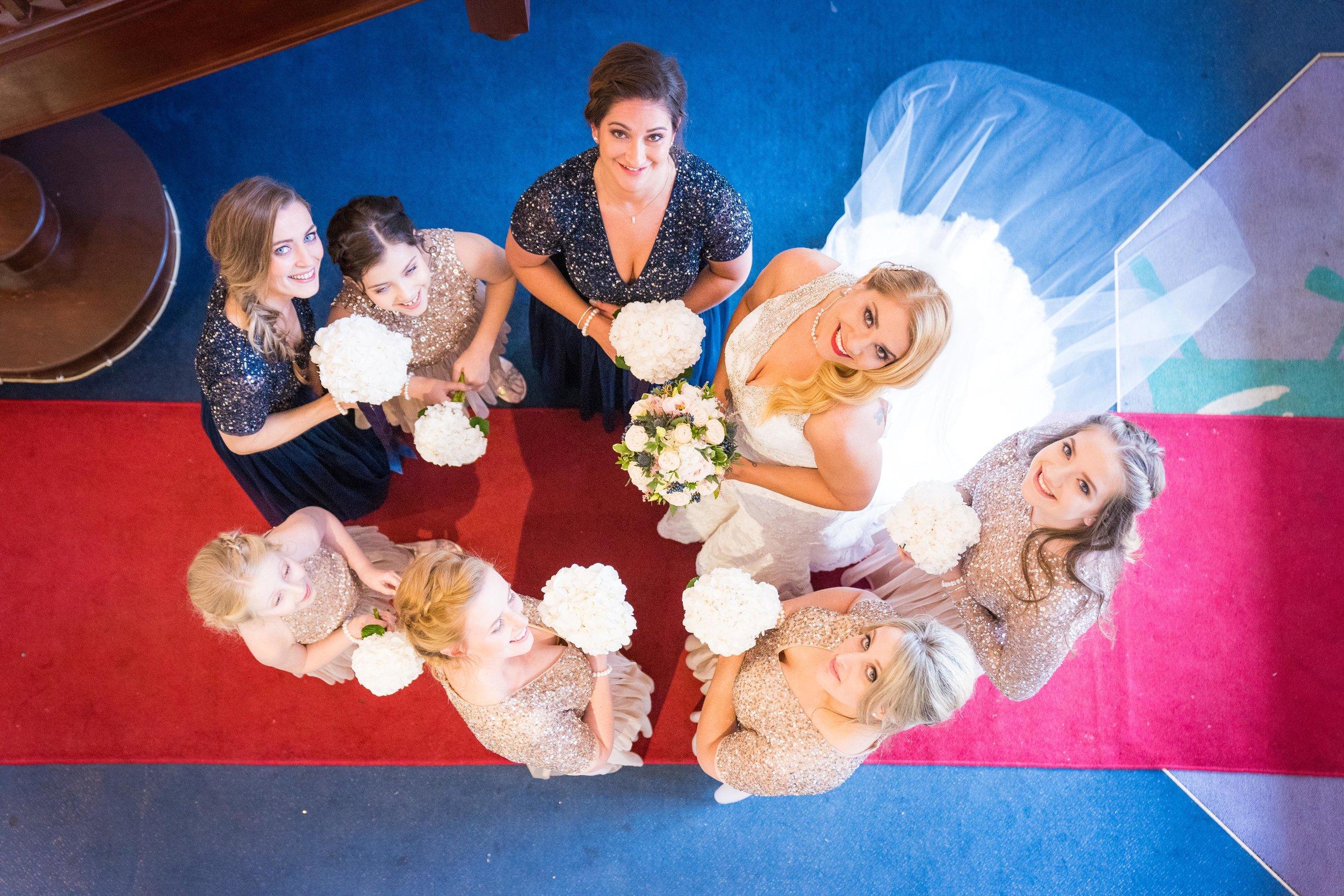 london-surrey-wedding-photography-nutfieldpriory-24