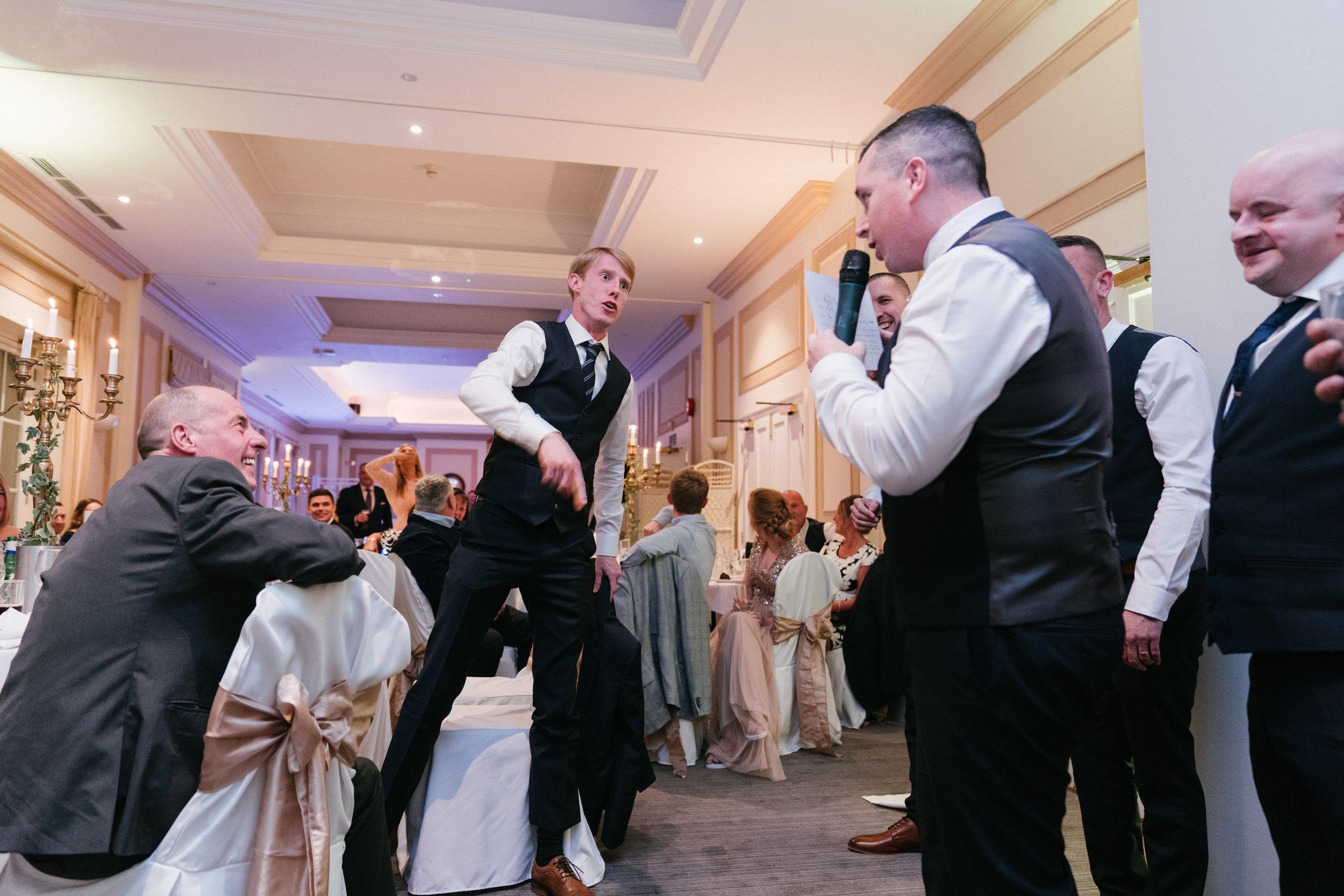 london-surrey-wedding-photography-nutfieldpriory-woldinghamgolfclub-55