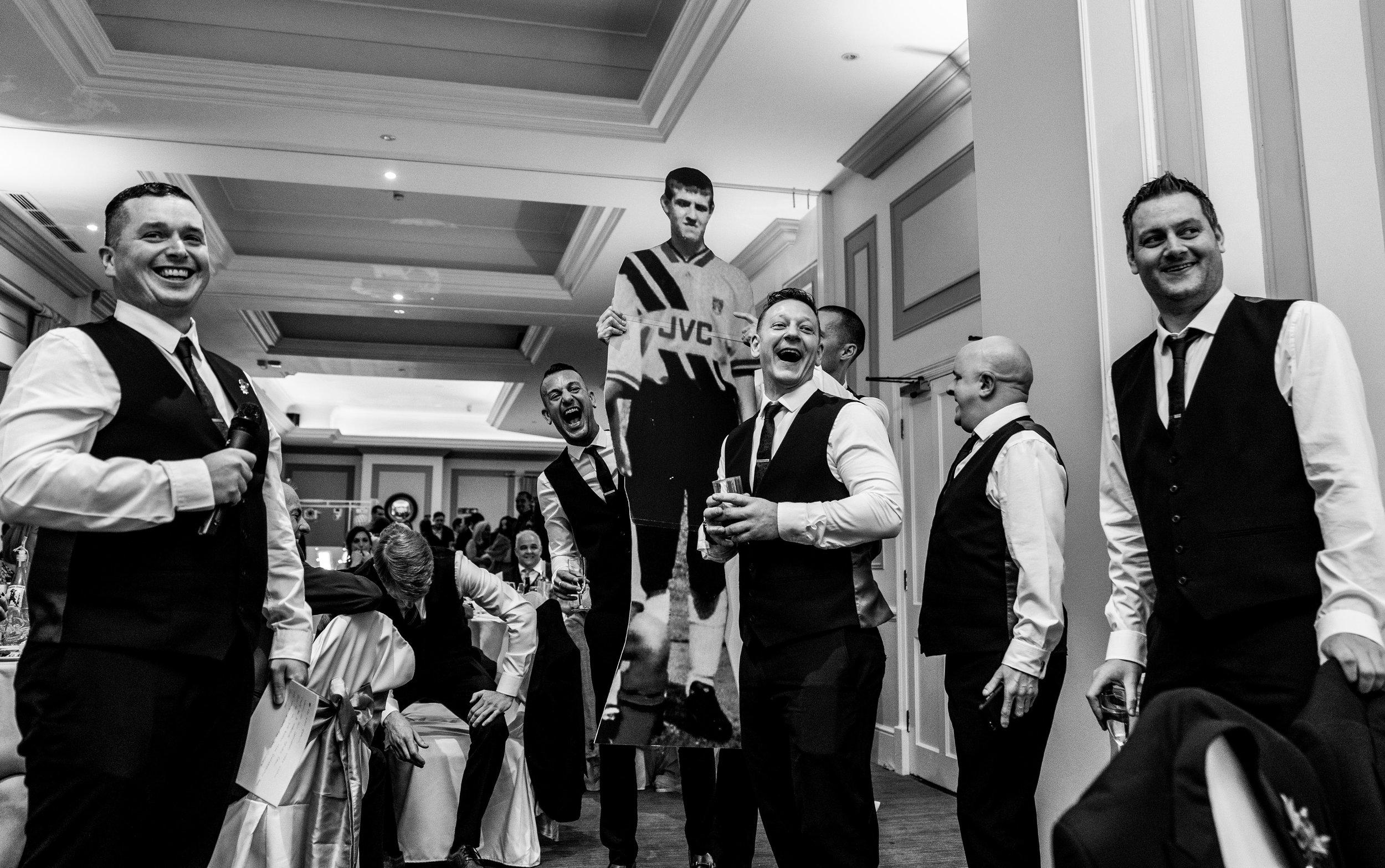 london-surrey-wedding-photography-nutfieldpriory-woldinghamgolfclub-56