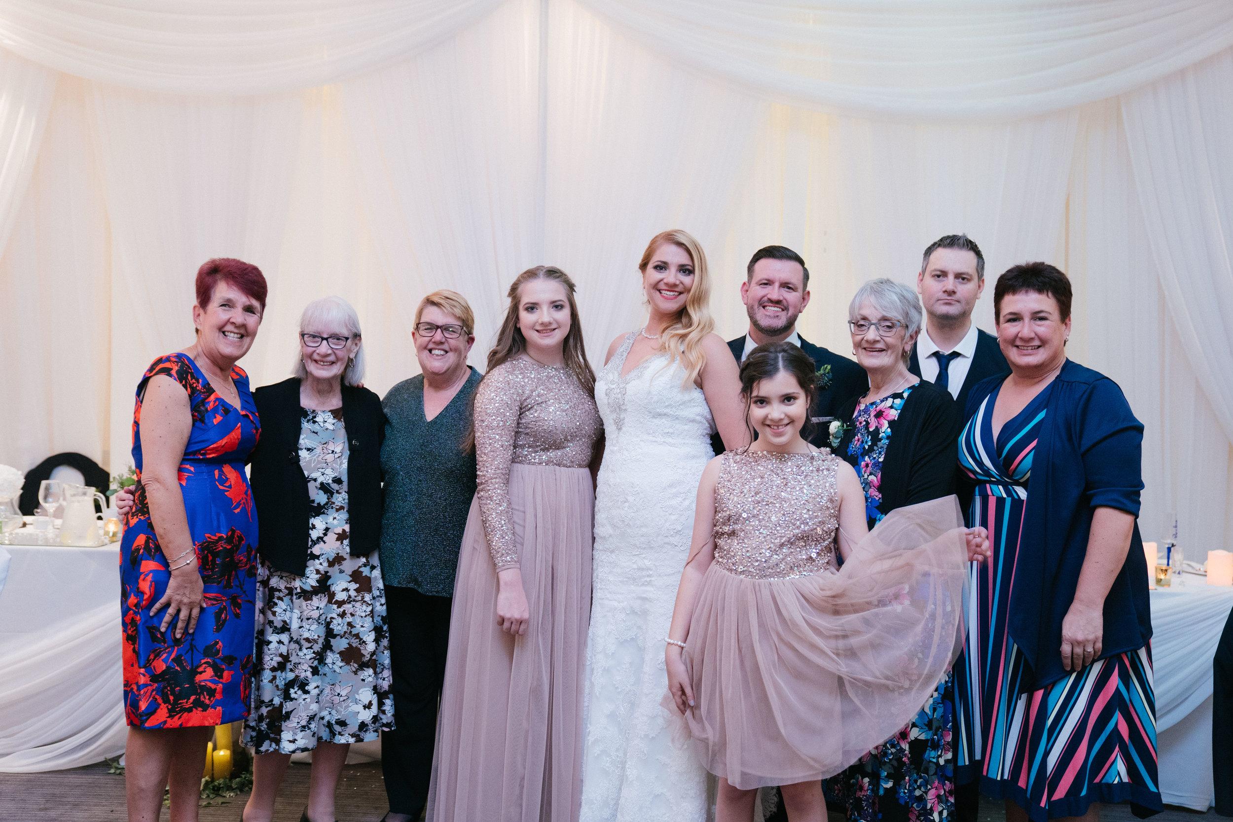 london-surrey-wedding-photography-nutfieldpriory-woldinghamgolfclub-59