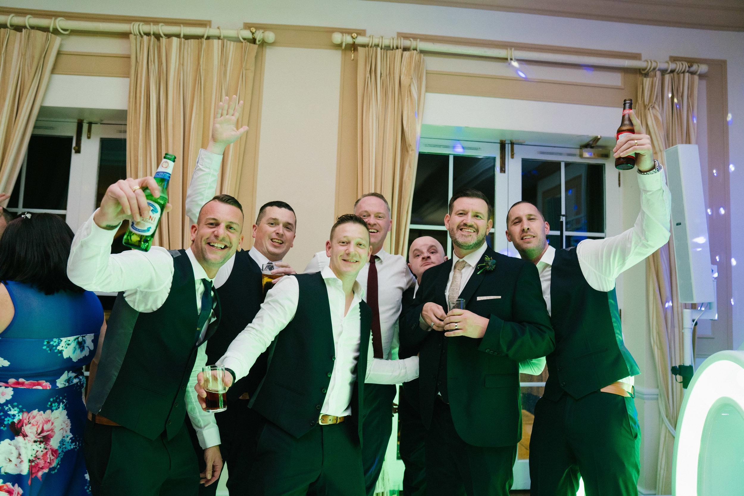 london-surrey-wedding-photography-nutfieldpriory-woldinghamgolfclub-71