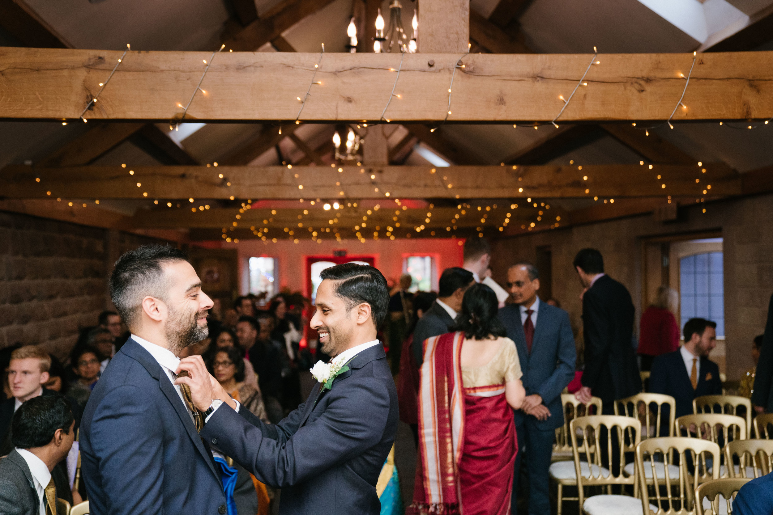 christmas-winter-wedding-photography-videography-heaton-house-24