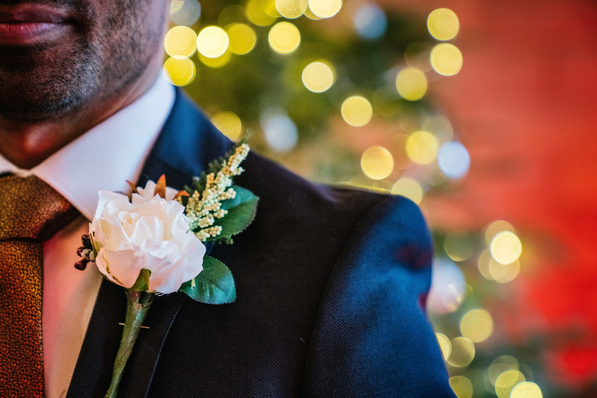 christmas-winter-wedding-photography-videography-heaton-house-26