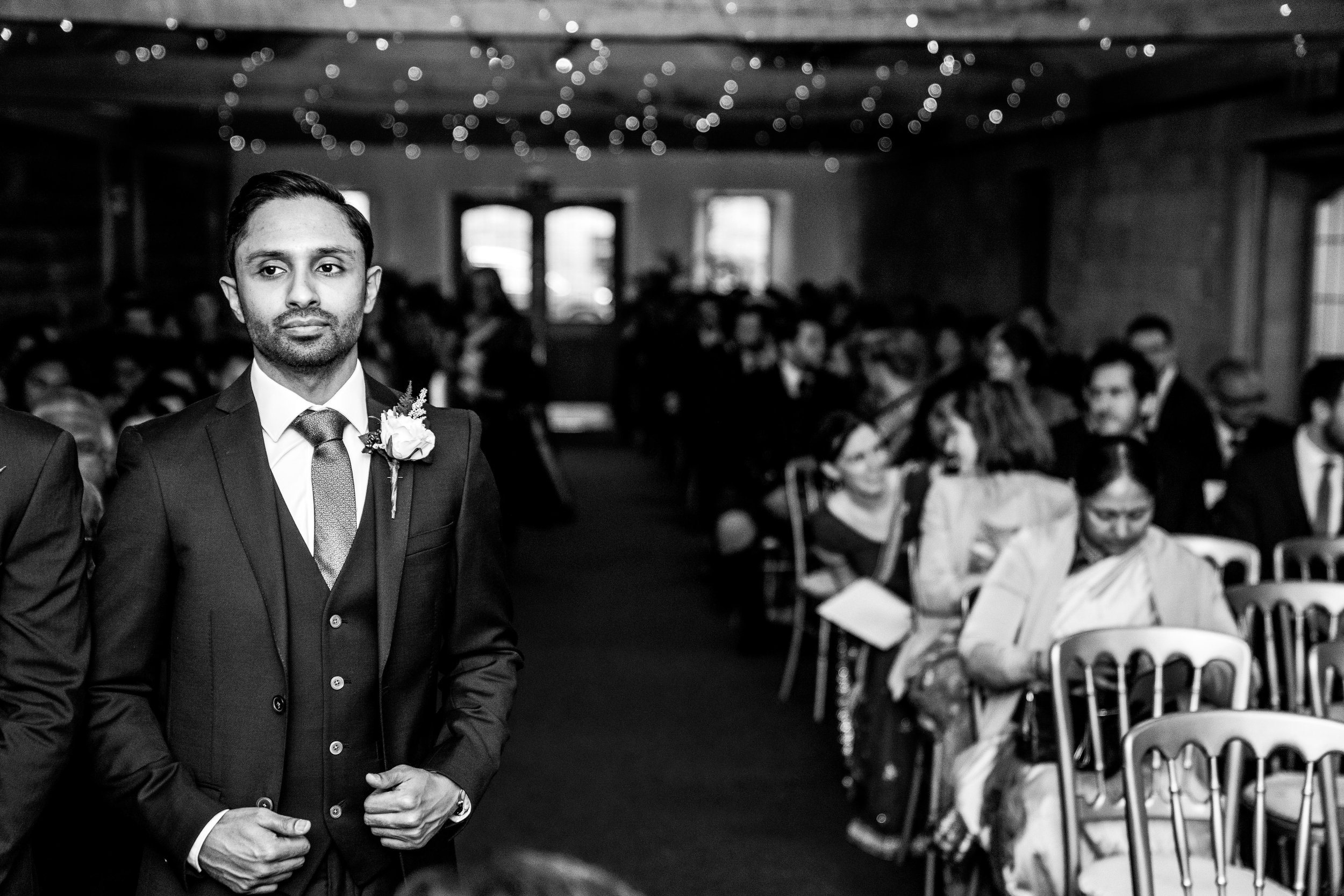 christmas-winter-wedding-photography-videography-heaton-house-27