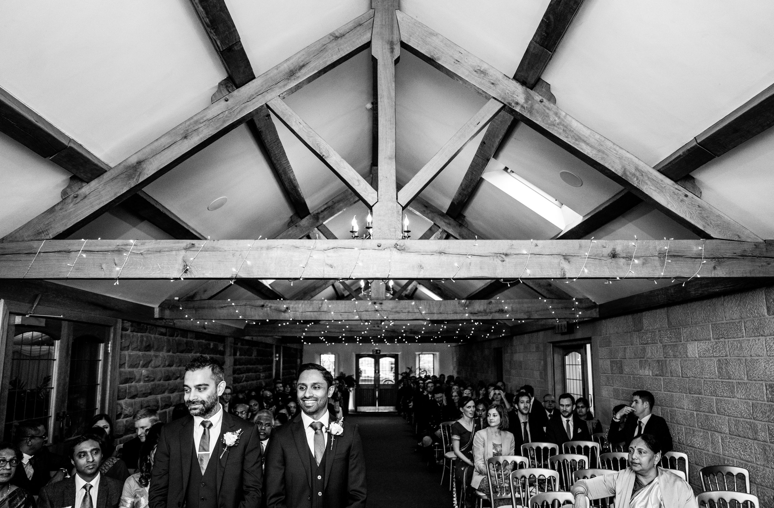 christmas-winter-wedding-photography-videography-heaton-house-29