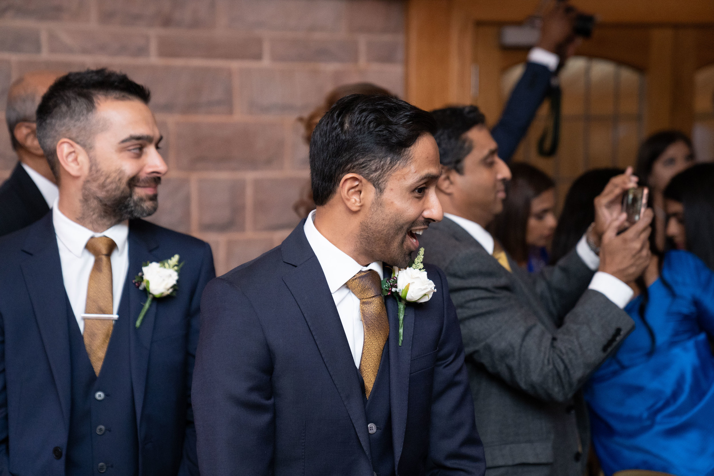 christmas-winter-wedding-photography-videography-heaton-house-31