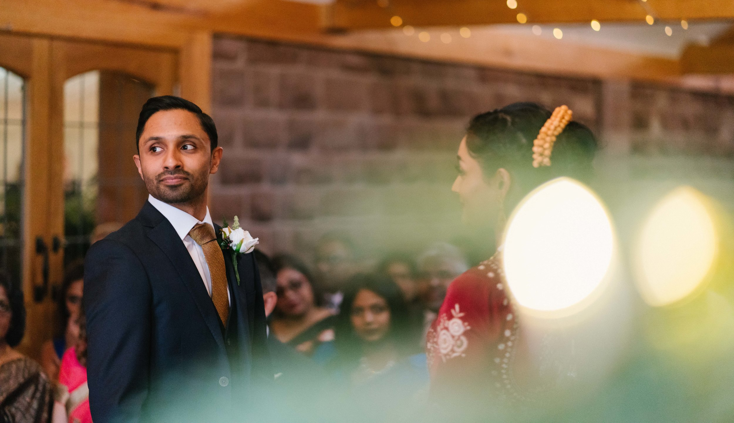 christmas-winter-wedding-photography-videography-heaton-house-35