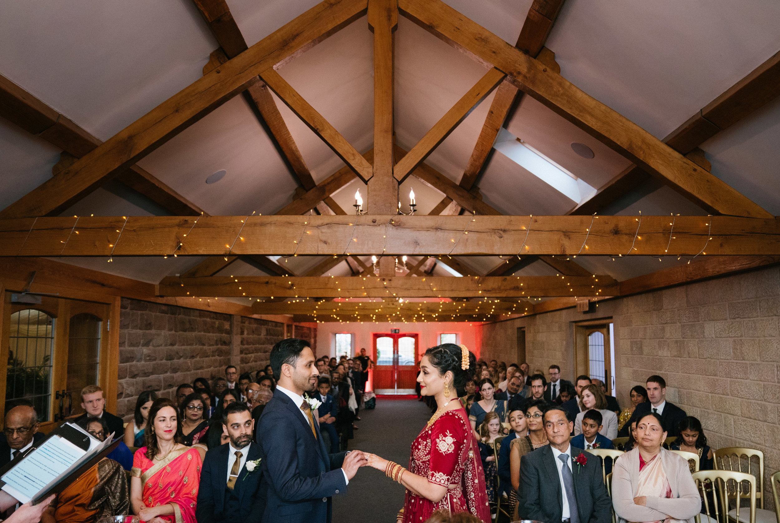 christmas-winter-wedding-photography-videography-heaton-house-39