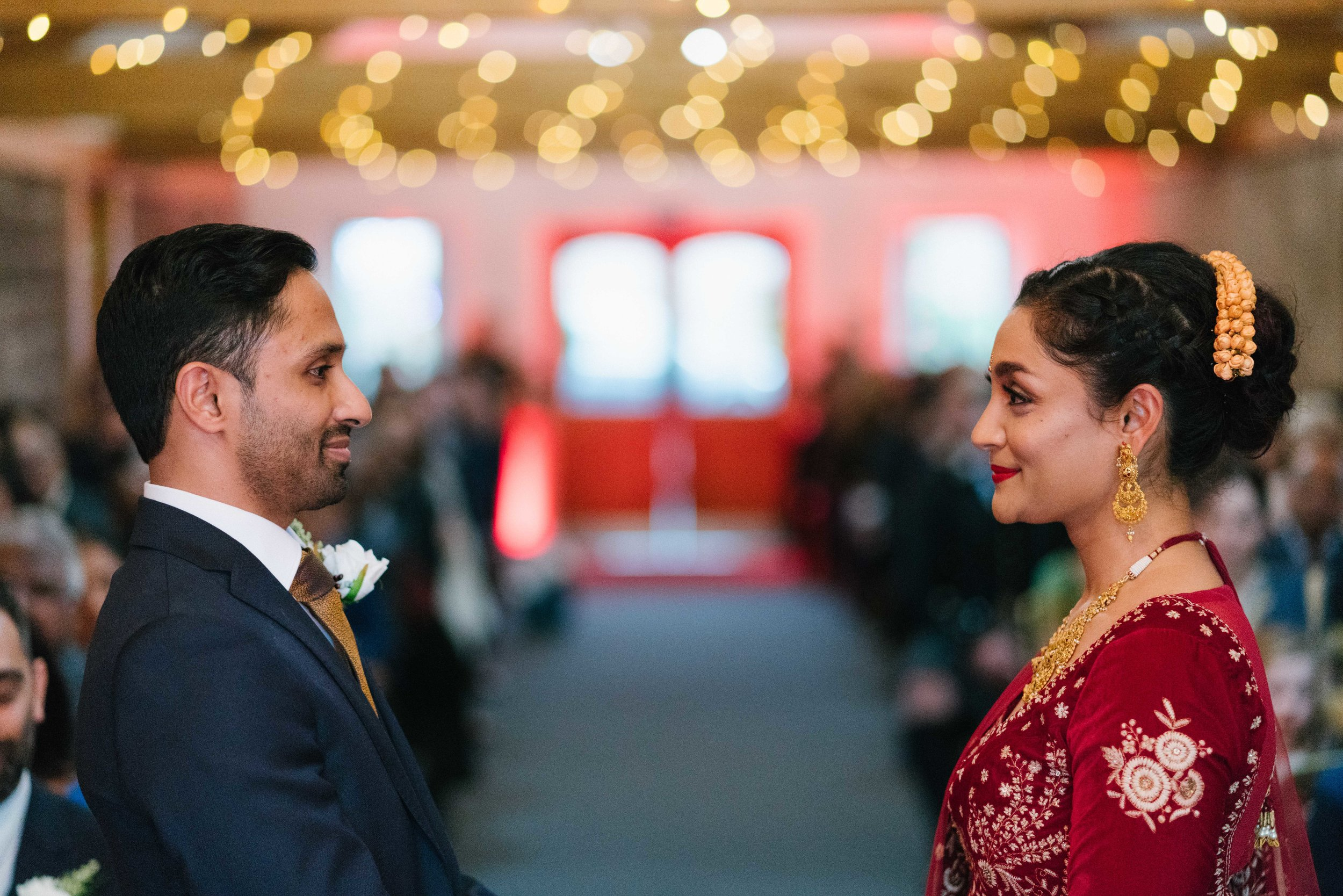 christmas-winter-wedding-photography-videography-heaton-house-239