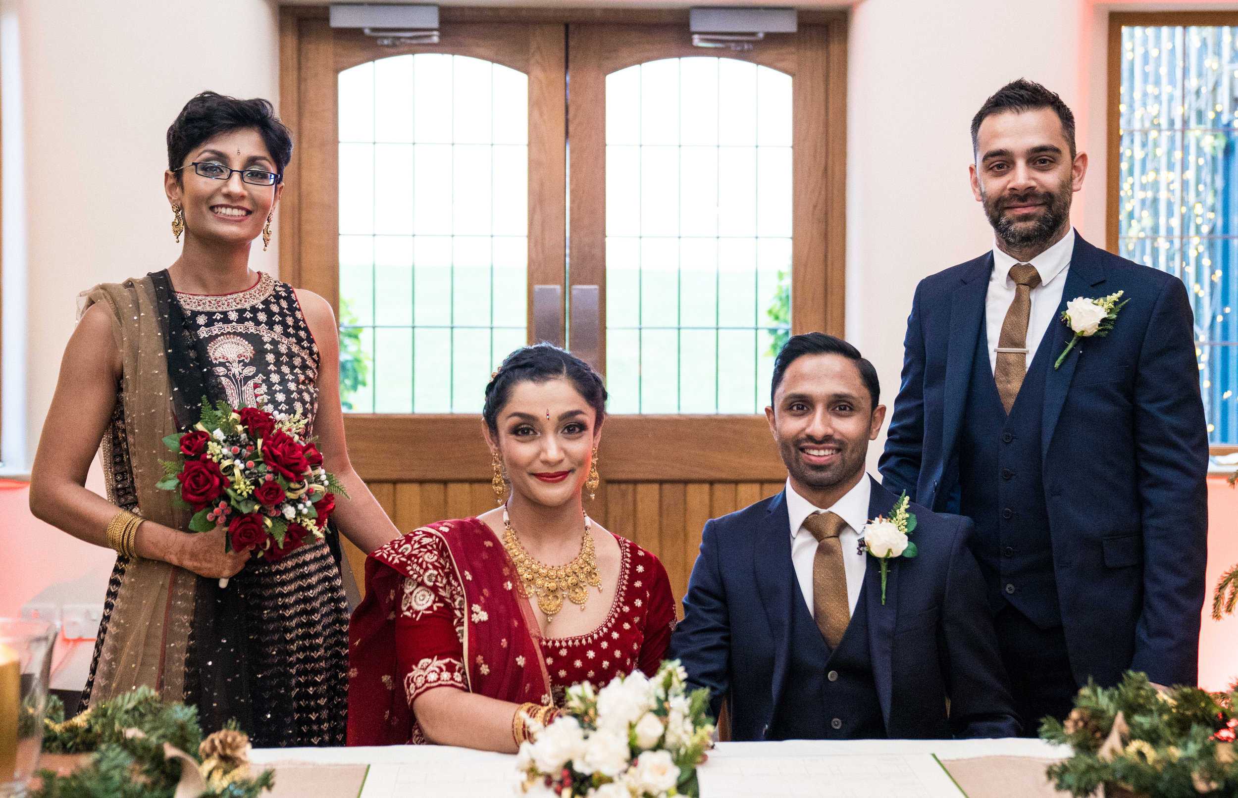christmas-winter-wedding-photography-videography-heaton-house-41
