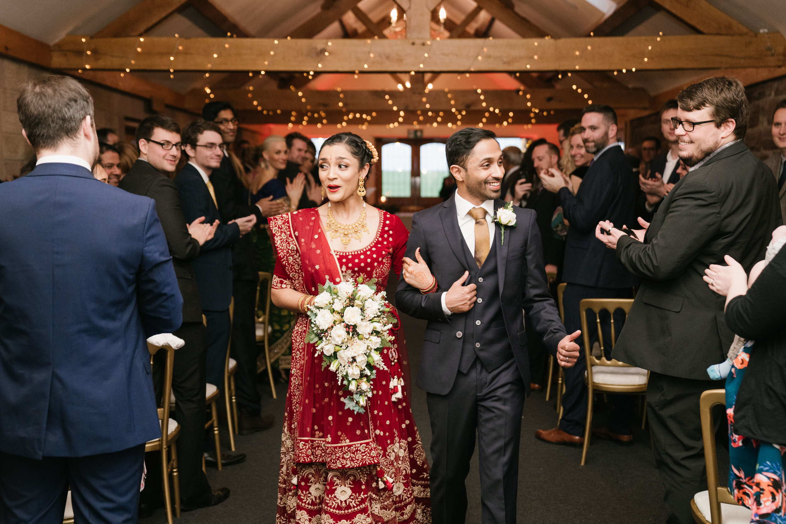 christmas-winter-wedding-photography-videography-heaton-house-42