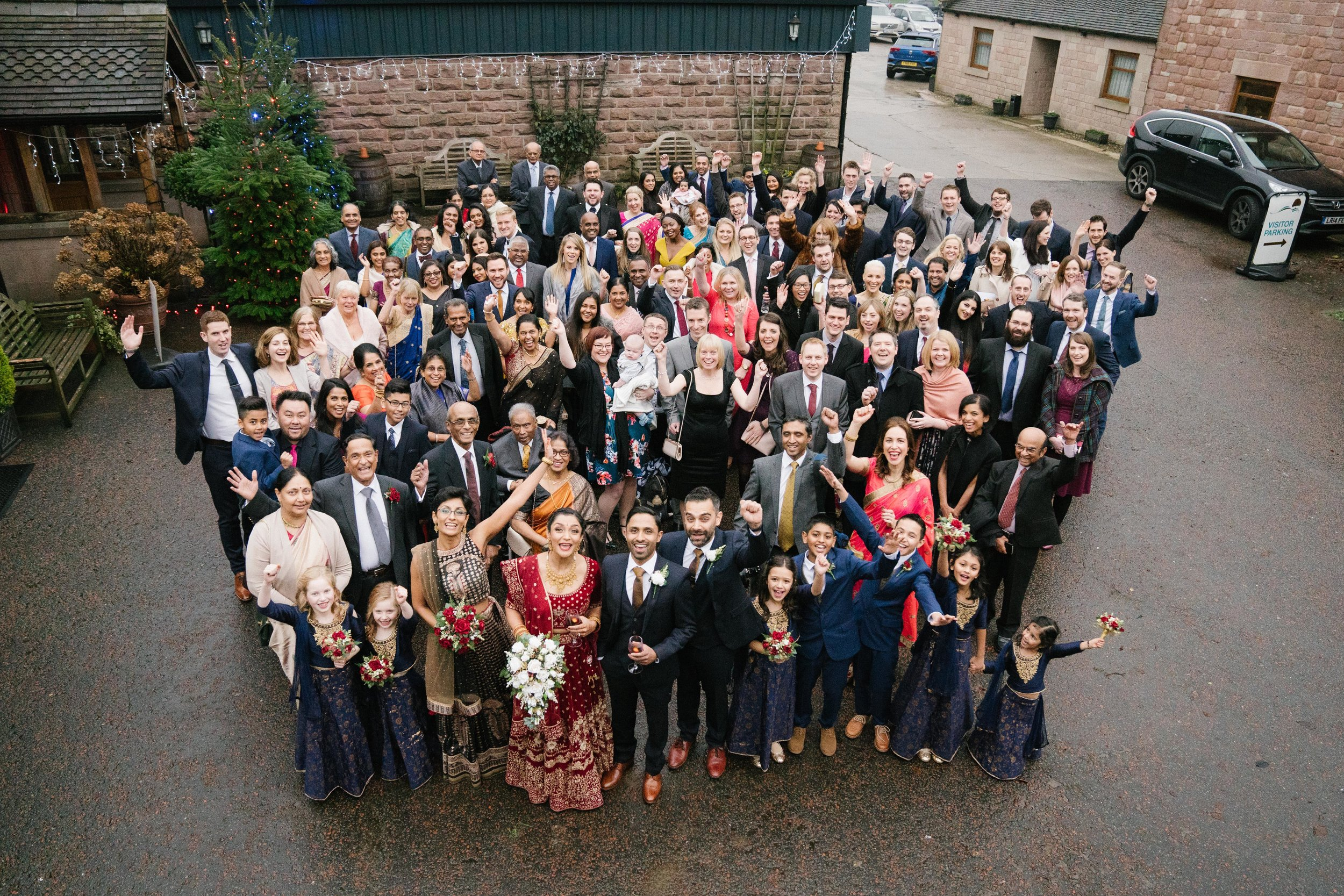 christmas-winter-wedding-photography-videography-heaton-house-43