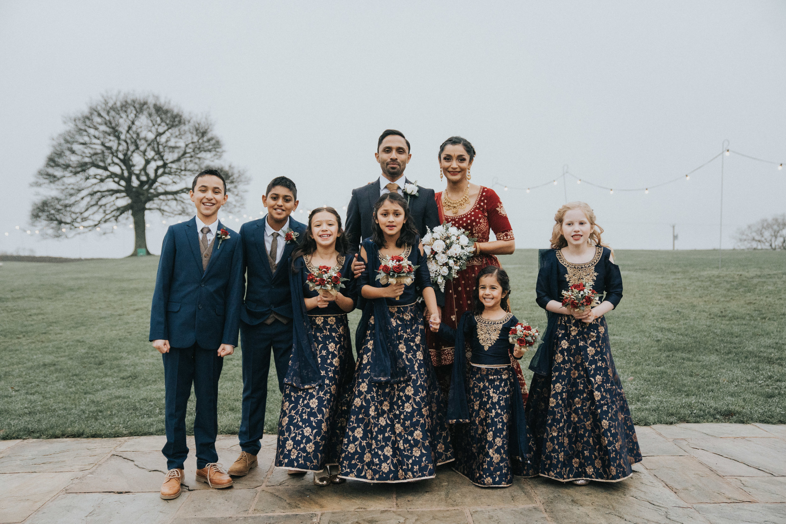christmas-winter-wedding-photography-videography-heaton-house-44