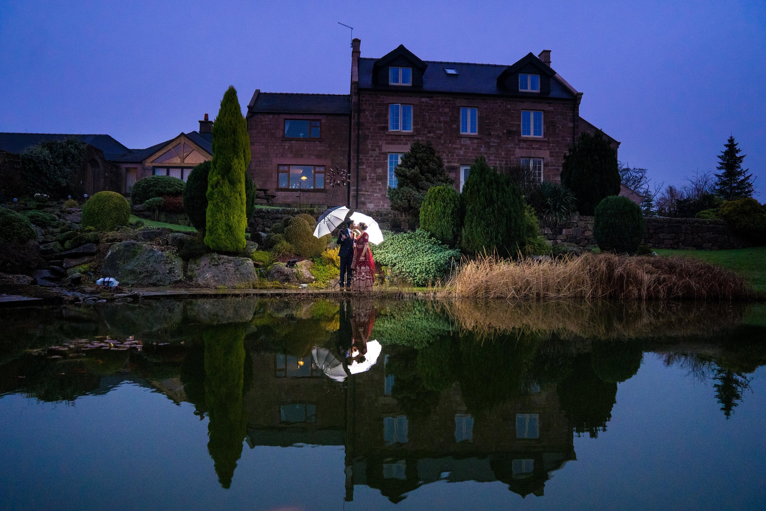 christmas-winter-wedding-photography-videography-heaton-house-48