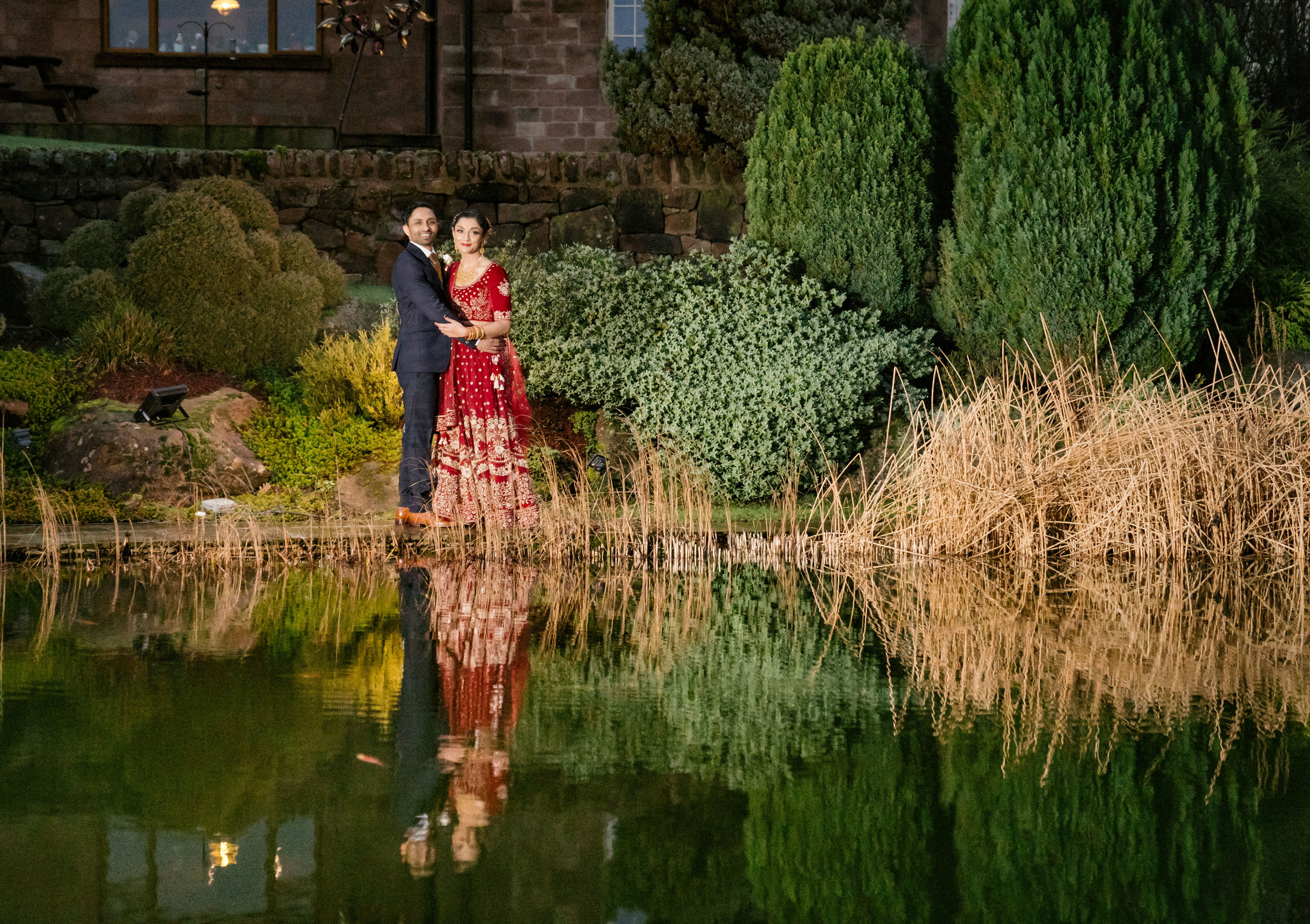 christmas-winter-wedding-photography-videography-heaton-house-50