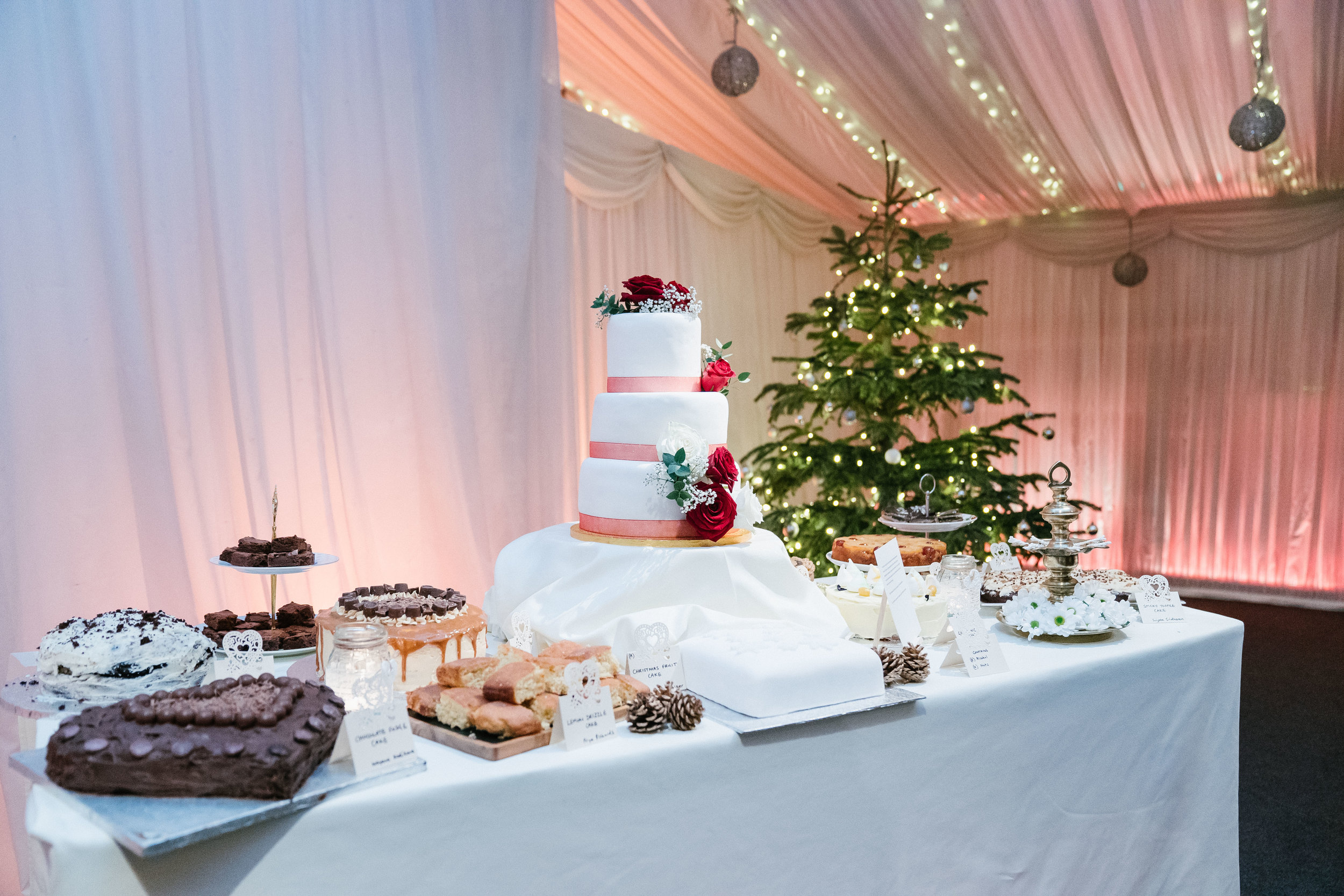 christmas-winter-wedding-photography-videography-heaton-house-60