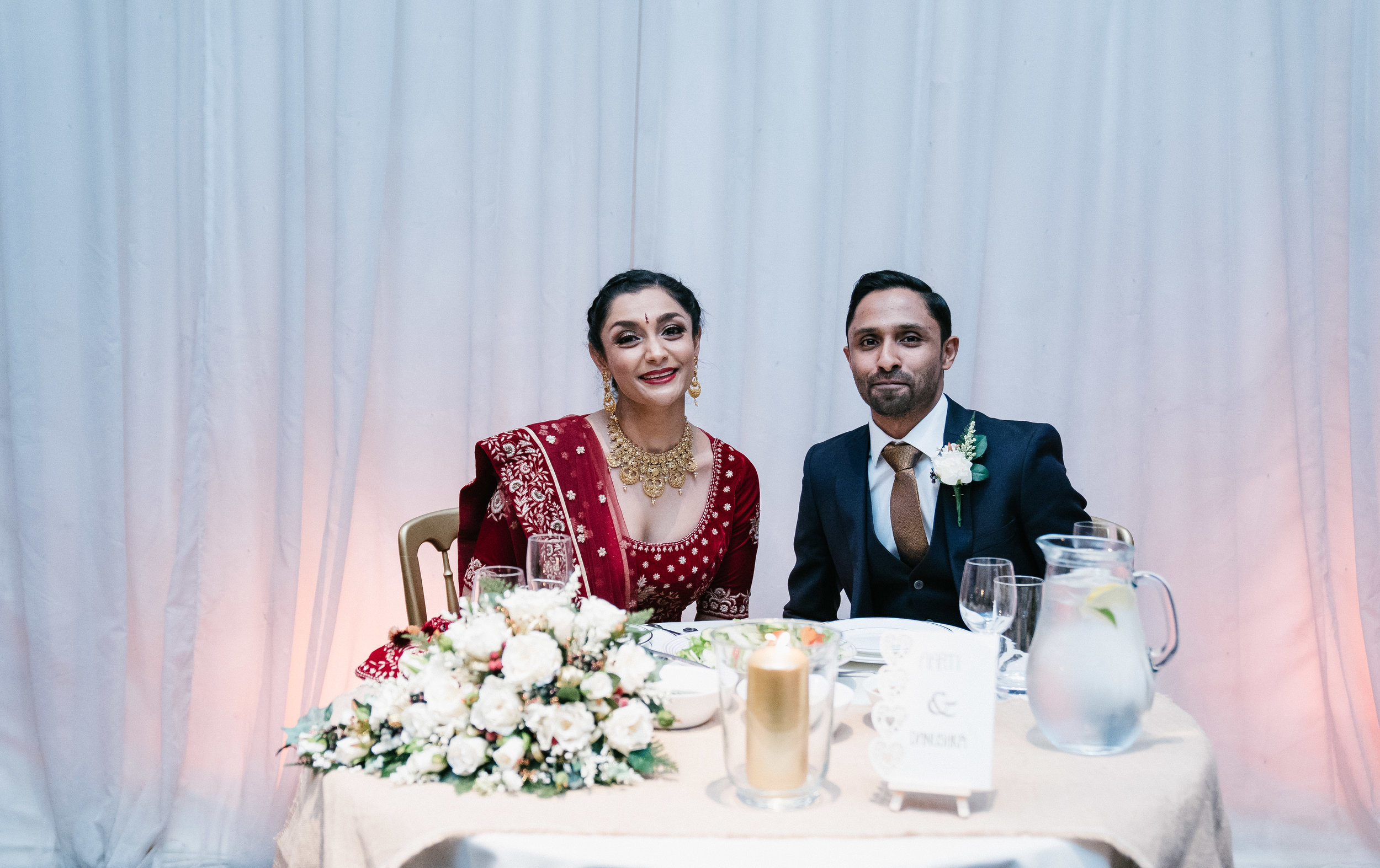 christmas-winter-wedding-photography-videography-heaton-house-61