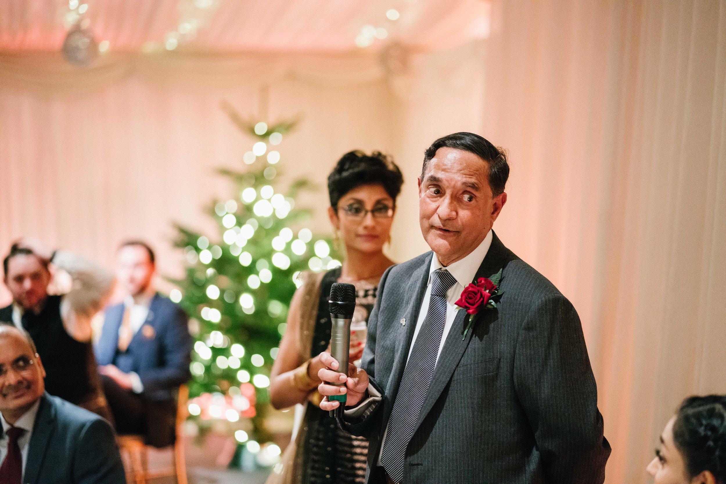 heaton-house-christmas-winter-wedding-photography-videography-manchester-66