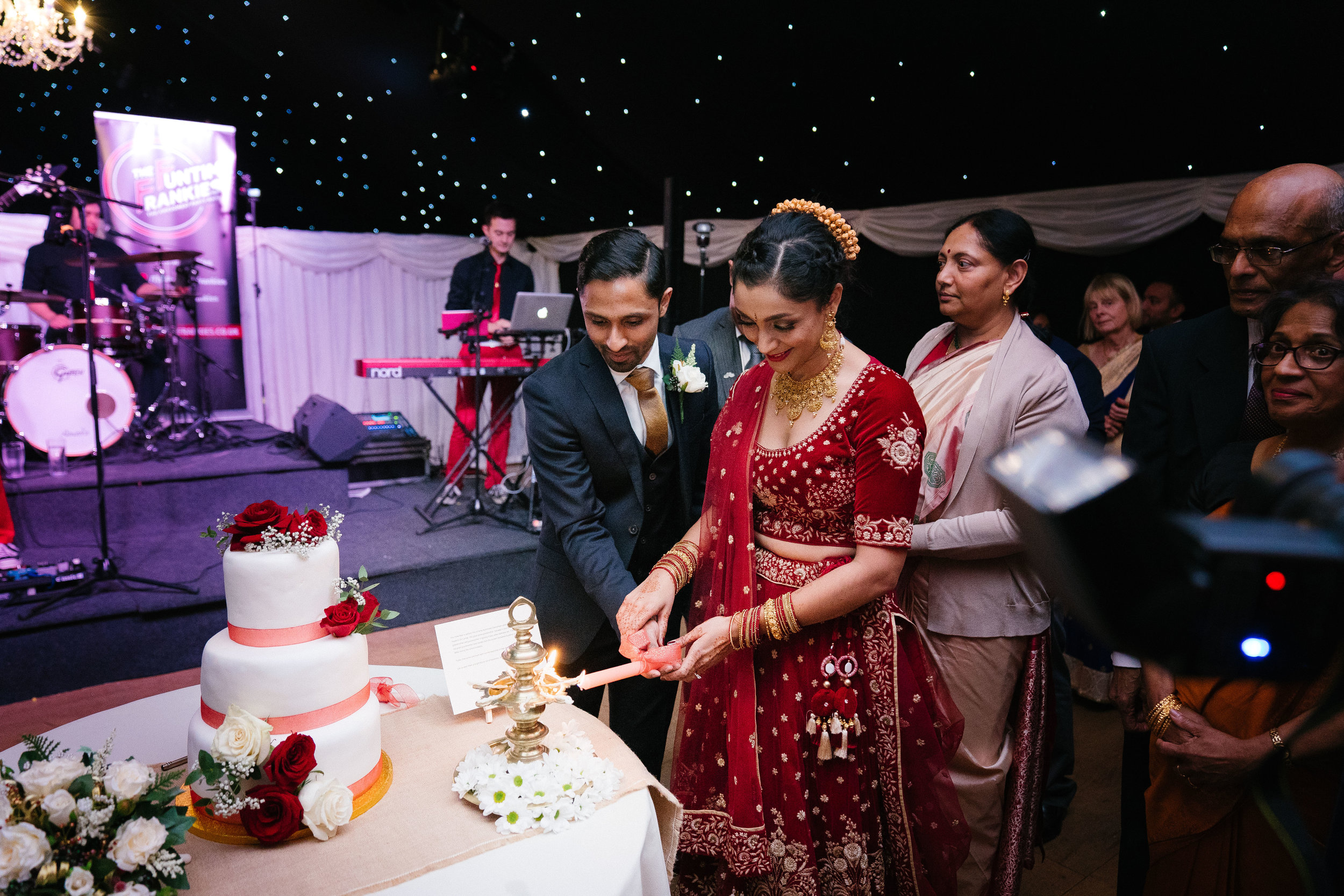 heaton-house-christmas-winter-wedding-photography-videography-manchester-77