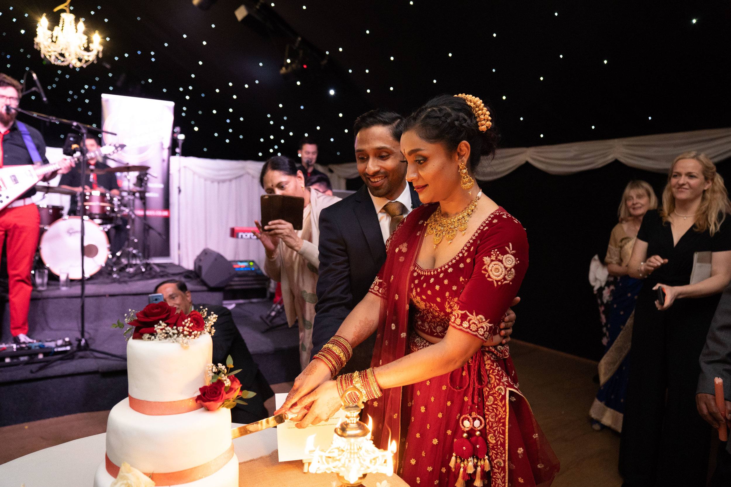 heaton-house-christmas-winter-wedding-photography-videography-manchester-79