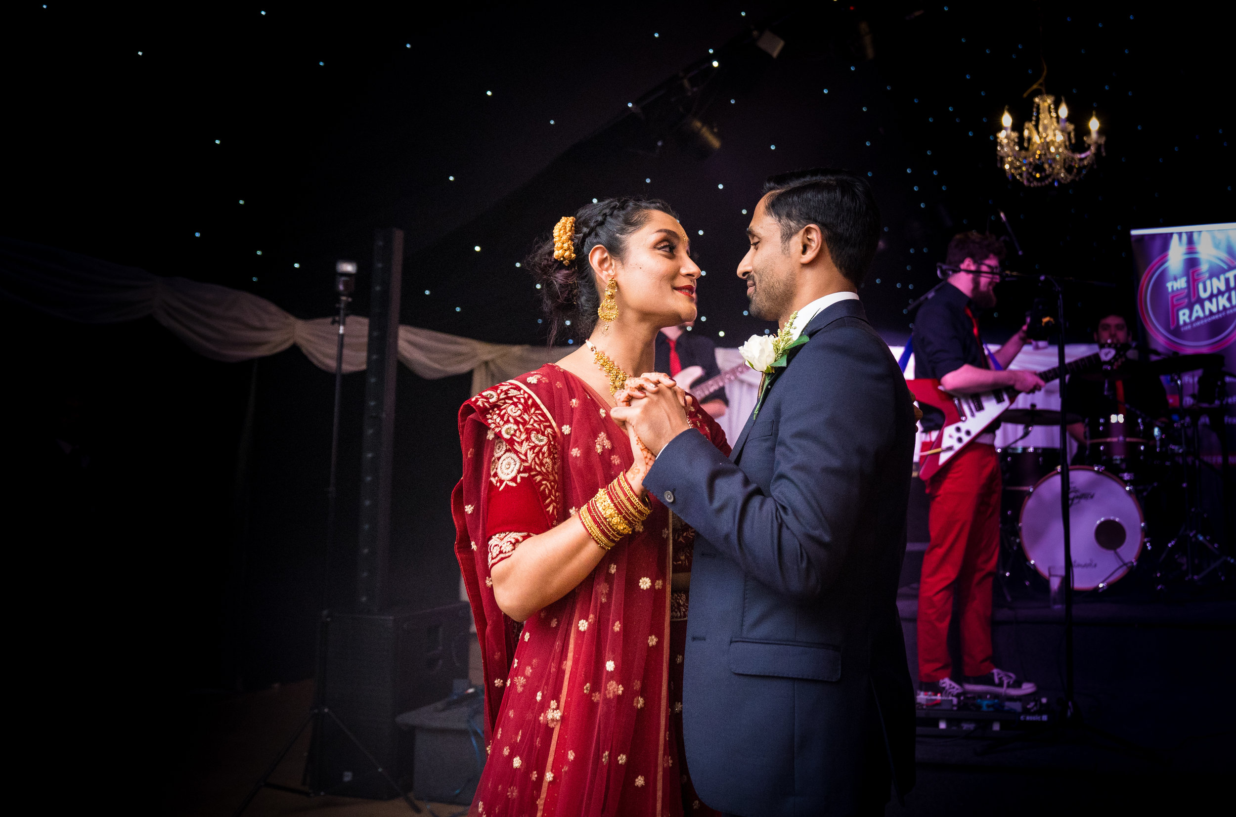 heaton-house-christmas-winter-wedding-photography-videography-manchester-82