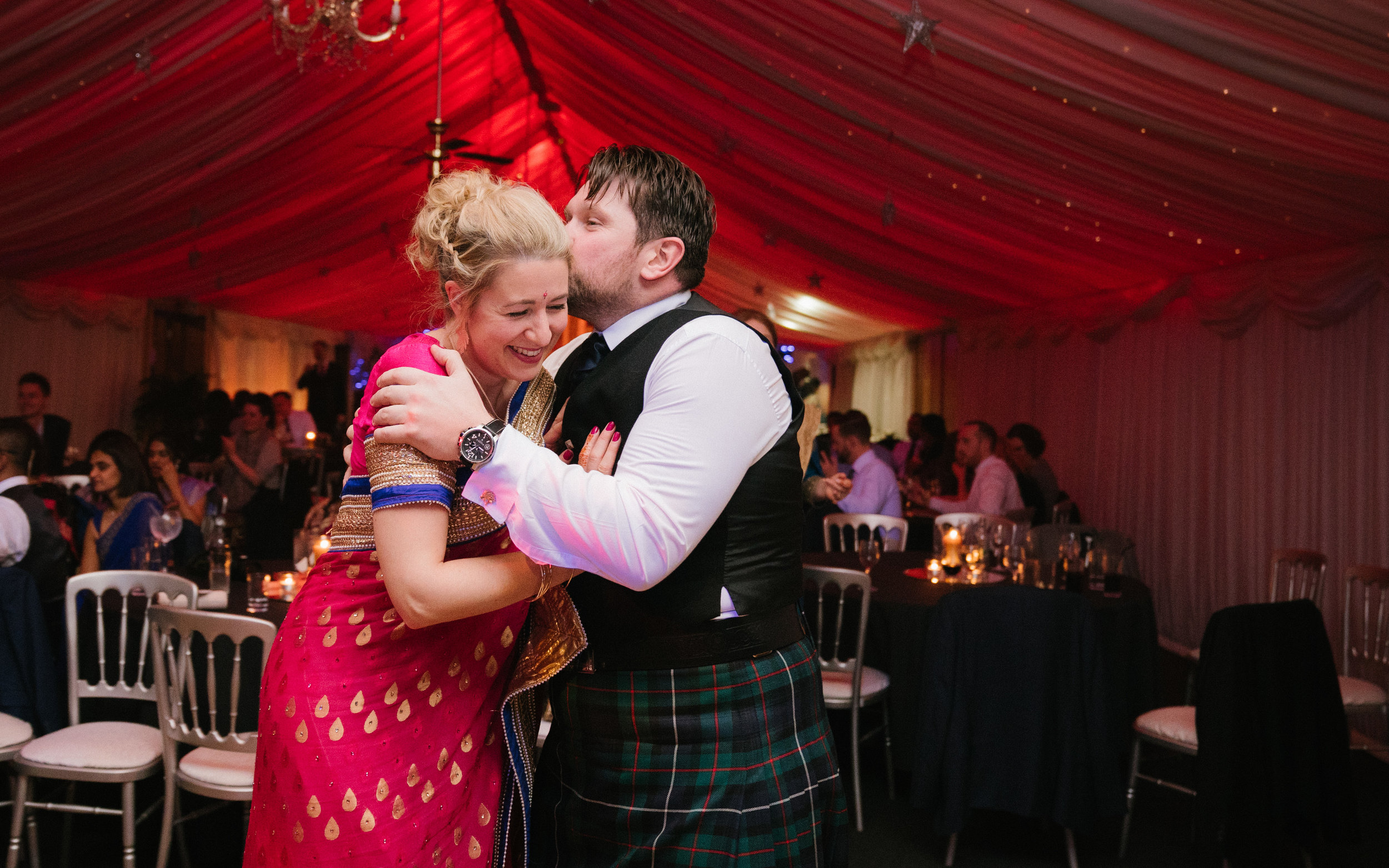 heaton-house-christmas-winter-wedding-manchester-photography-videography-97