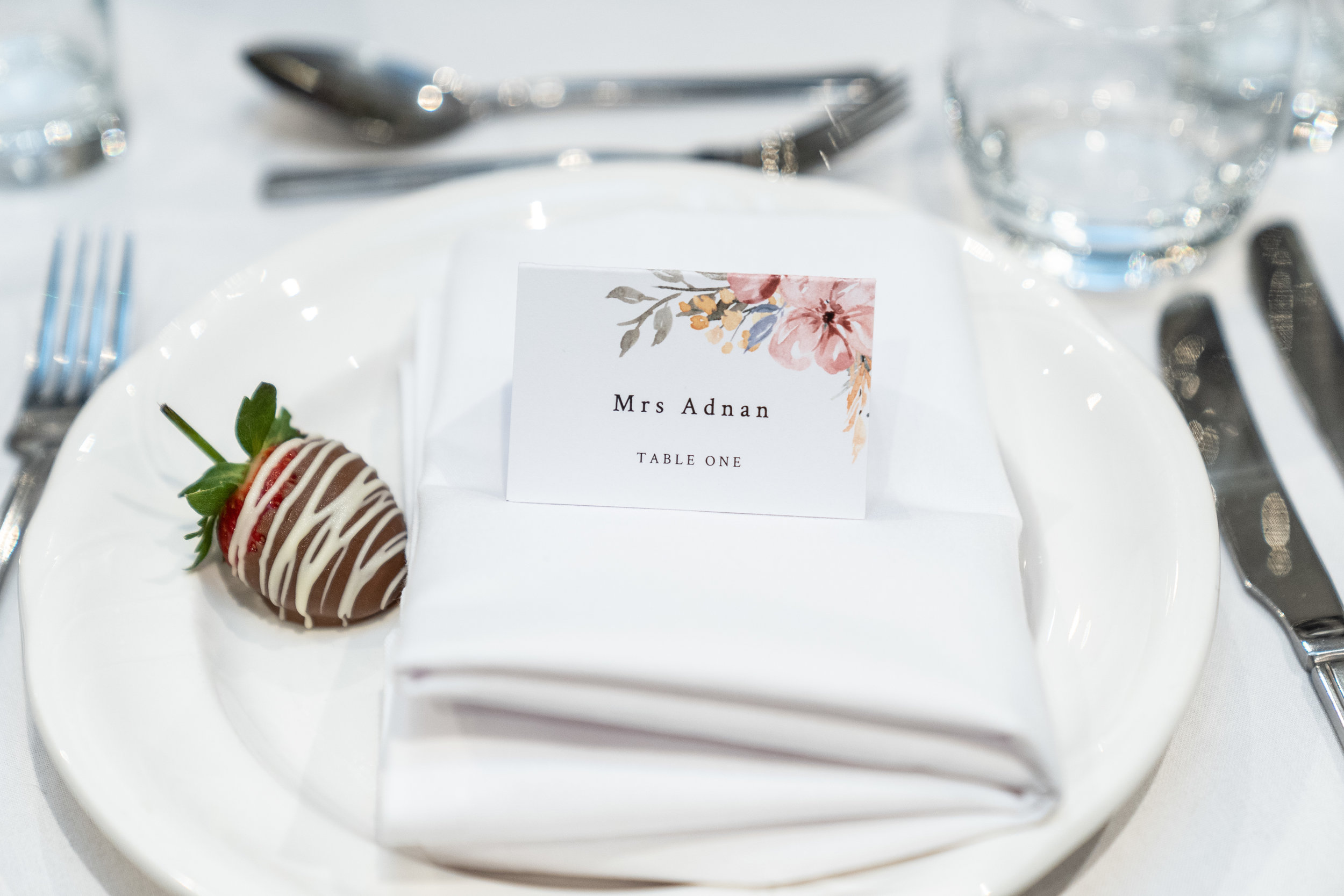 buckinghamshire-golf-club-winter-muslim-wedding-engagement-photography-videography-05