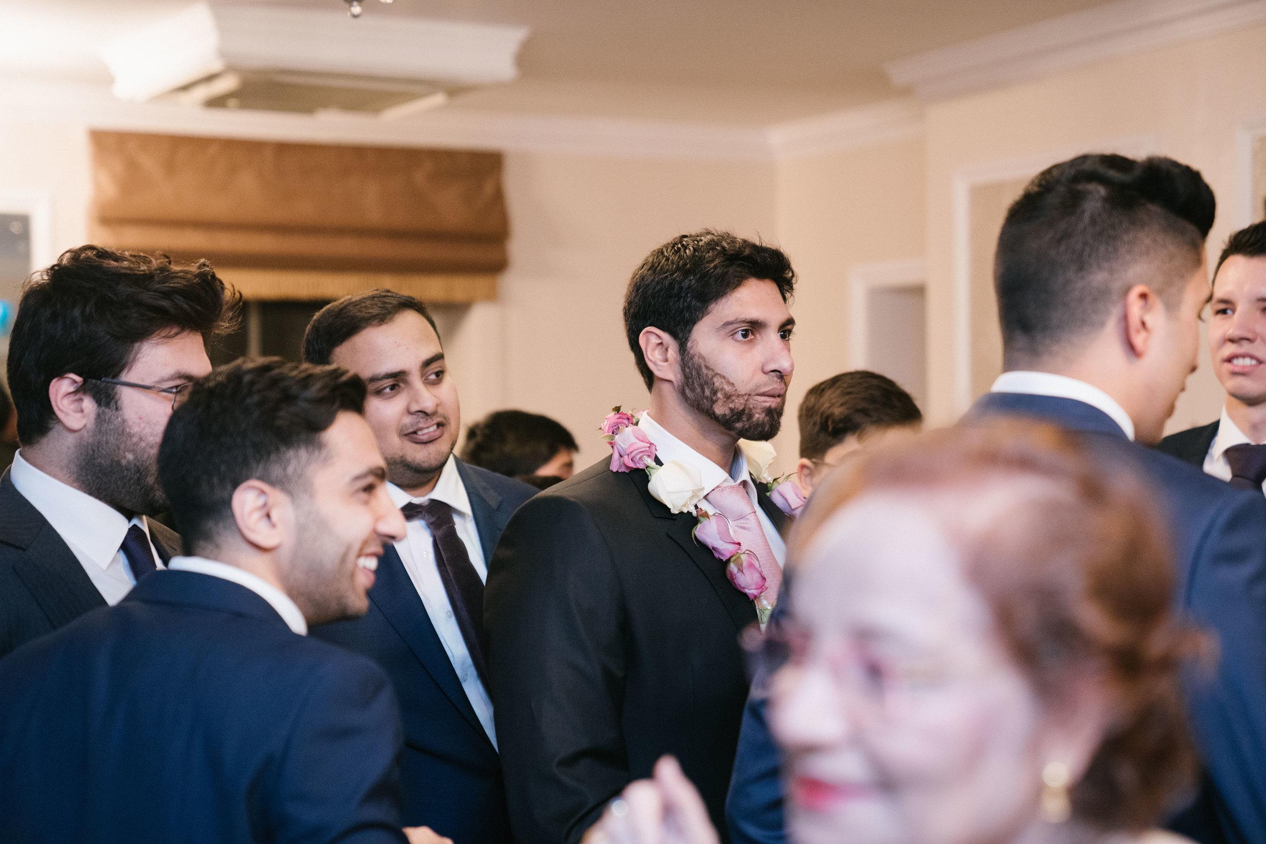 buckinghamshire-golf-club-winter-muslim-wedding-engagement-photography-videography-112