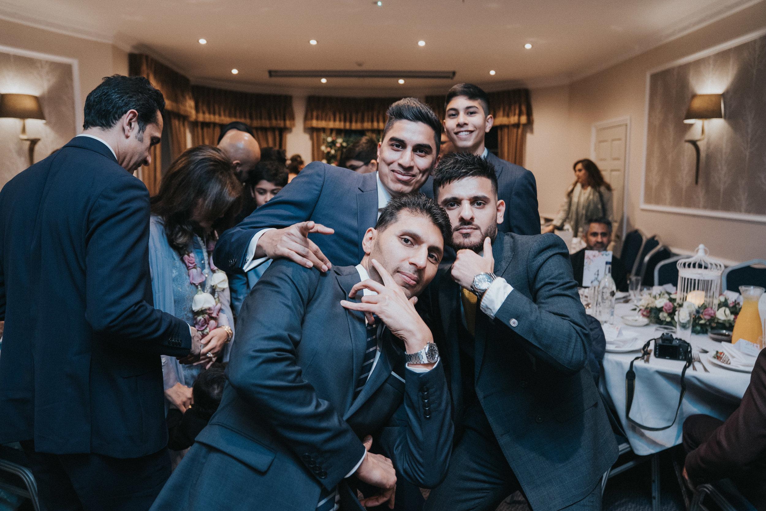buckinghamshire-golf-club-winter-muslim-wedding-engagement-photography-videography-115